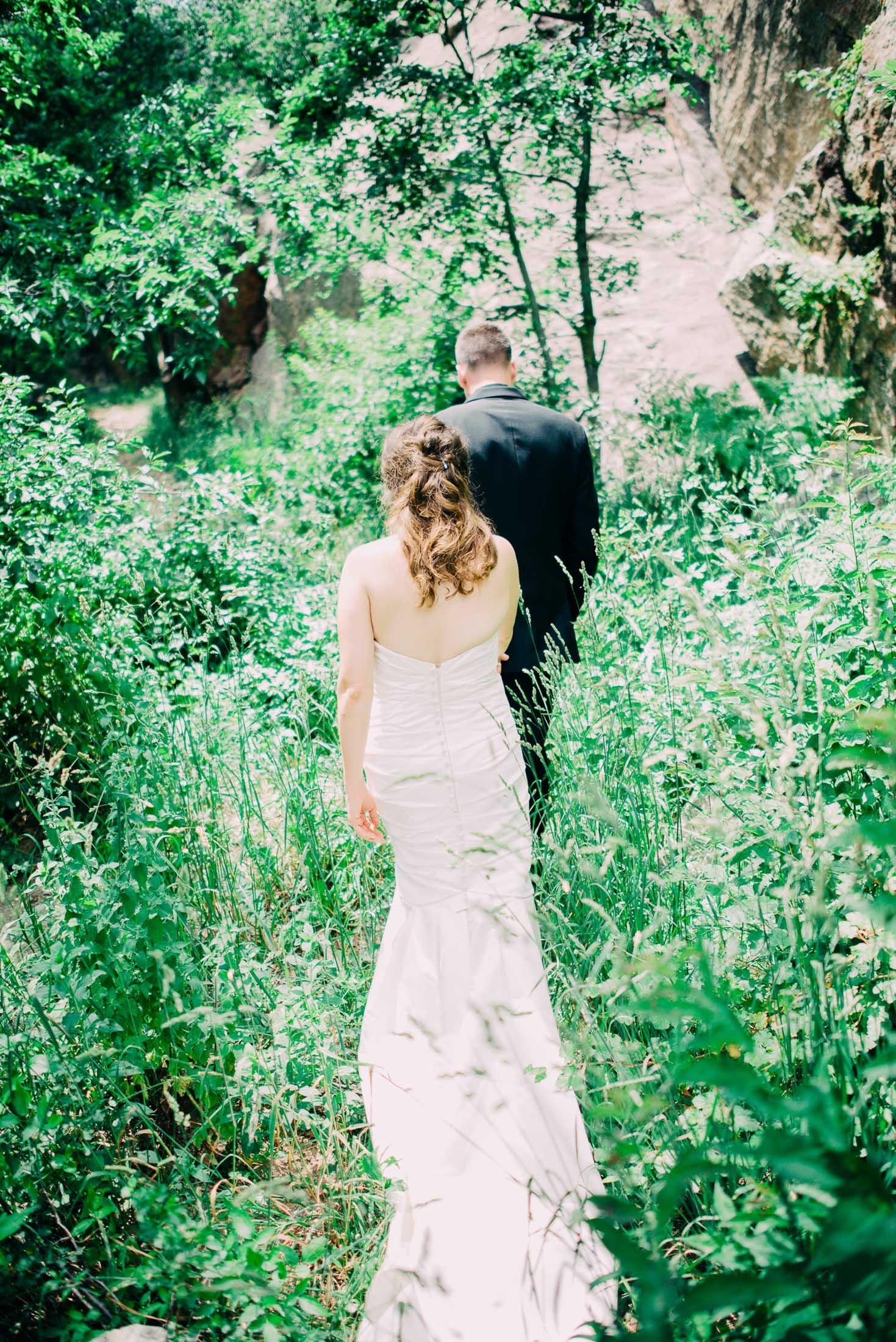 59elopement-photographer-colorado-colorado-mountain-wedding-photographer-romantic-wedding-pictures_022.jpg