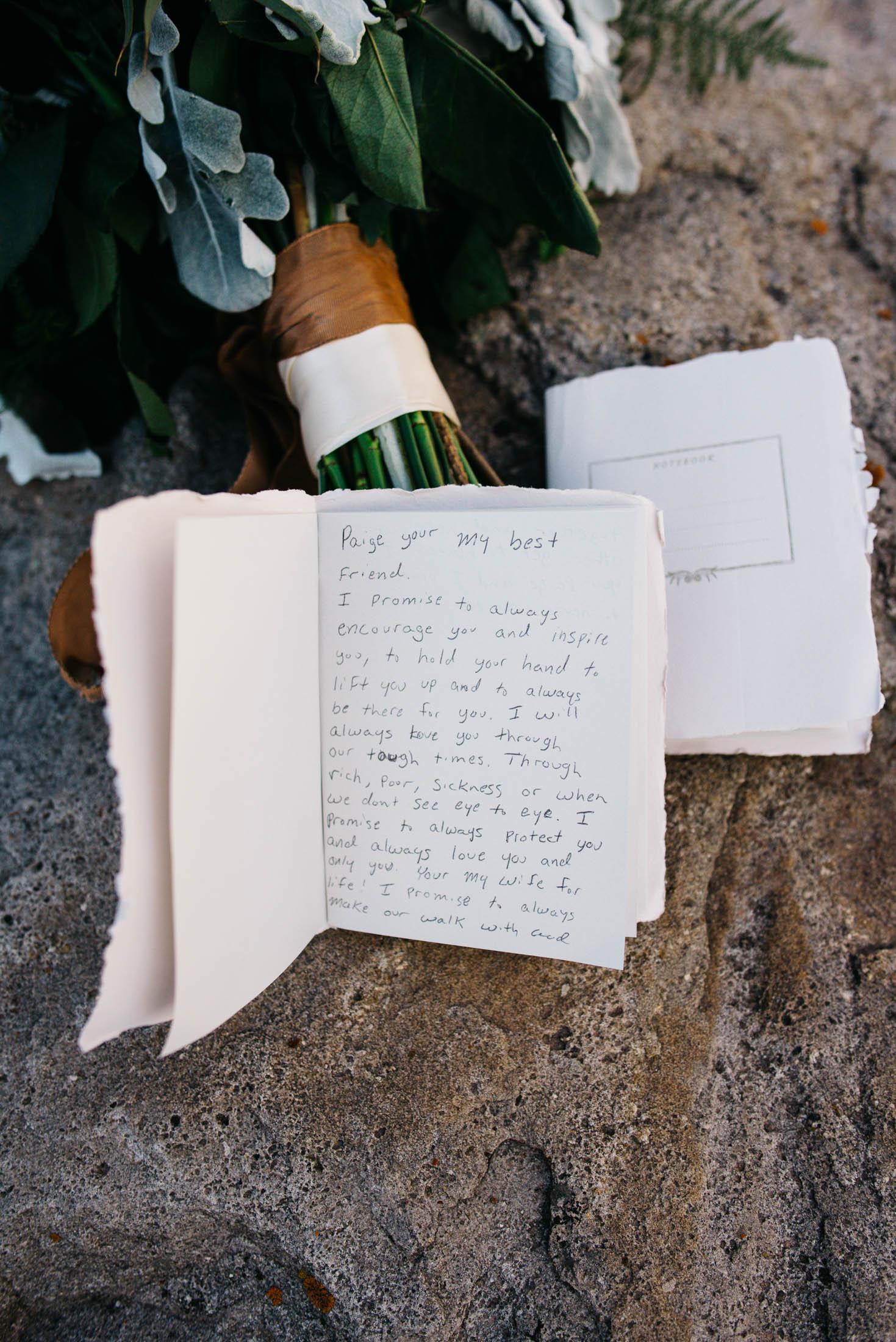 63elopement-photographer-colorado-telluride-winter-wedding-mountain-wedding-photographer-paige&chad-0768-2.jpg