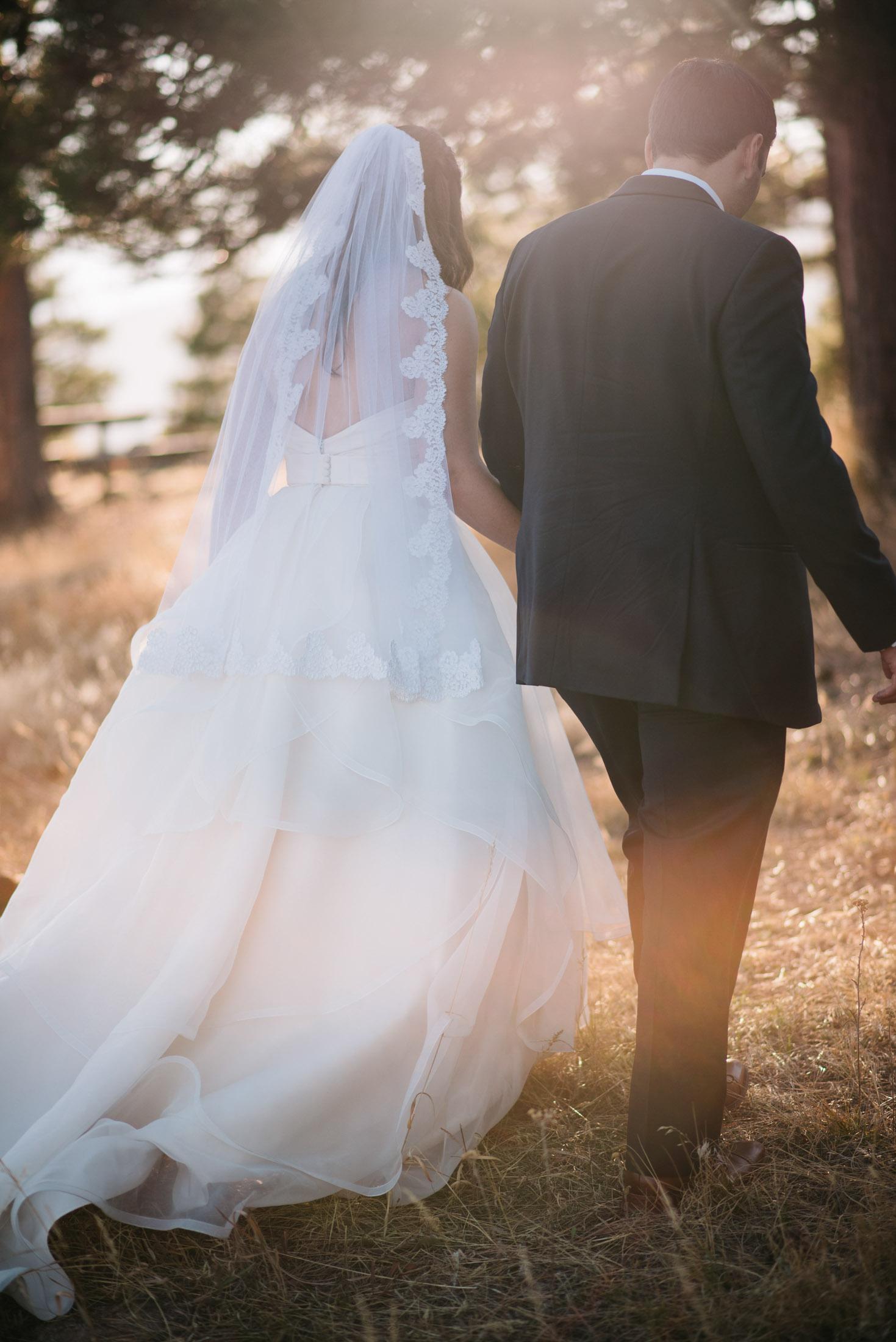 64elopement-photographer-colorado-Amanda&Sam-Denver_wedding-2616.jpg