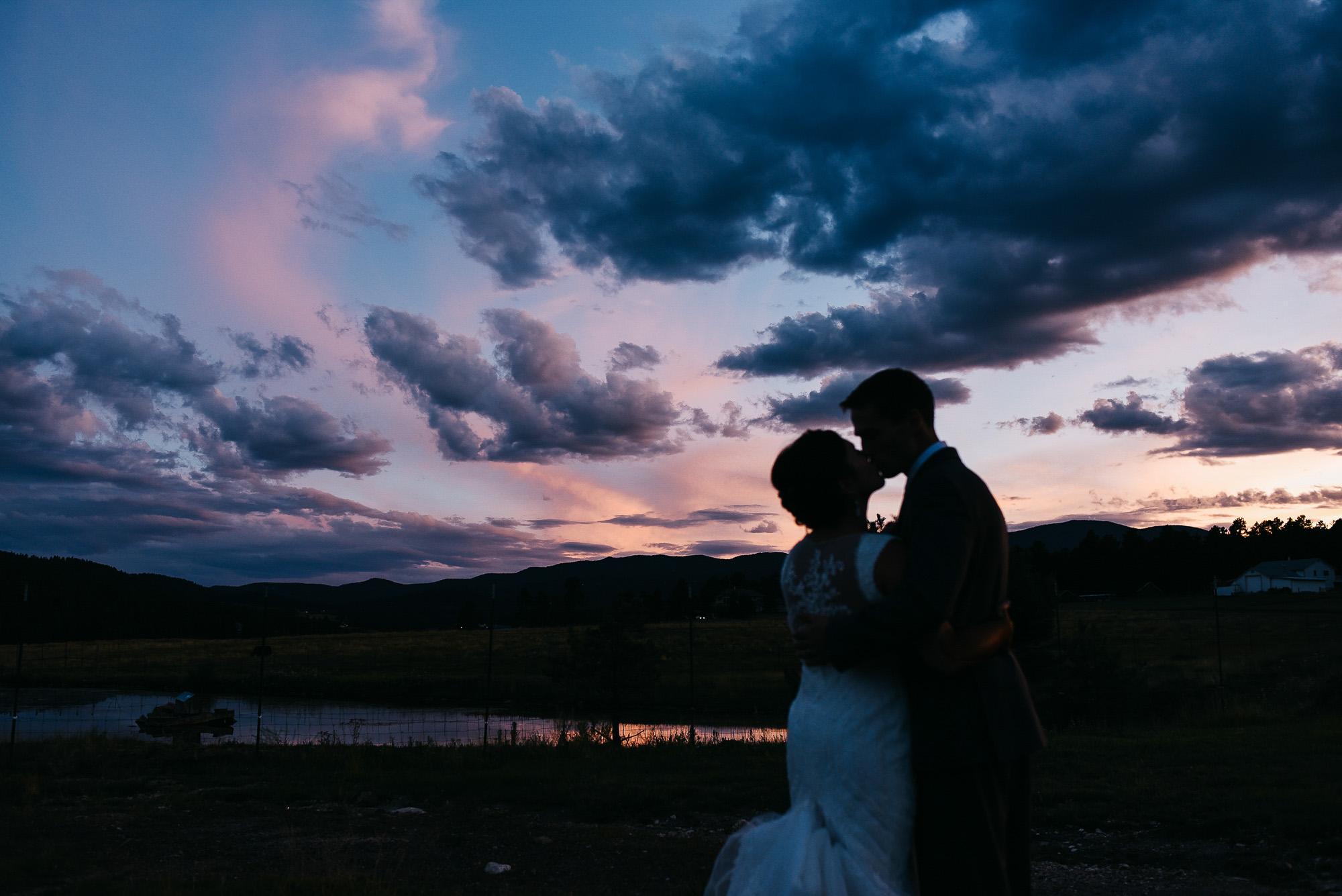 69elopement-photographer-colorado-evergreen_barn_wedding_photos_mountain_wedding_photographer_courtney&kirby_4485.jpg