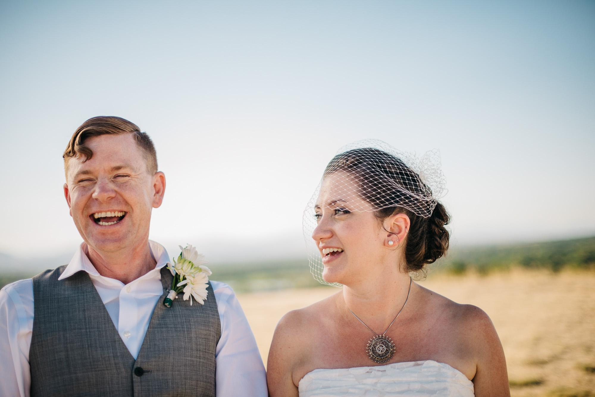 72elopement-photographer-colorado-April&TJ-Wedding_Jackass-Hill_wedding-1517.jpg