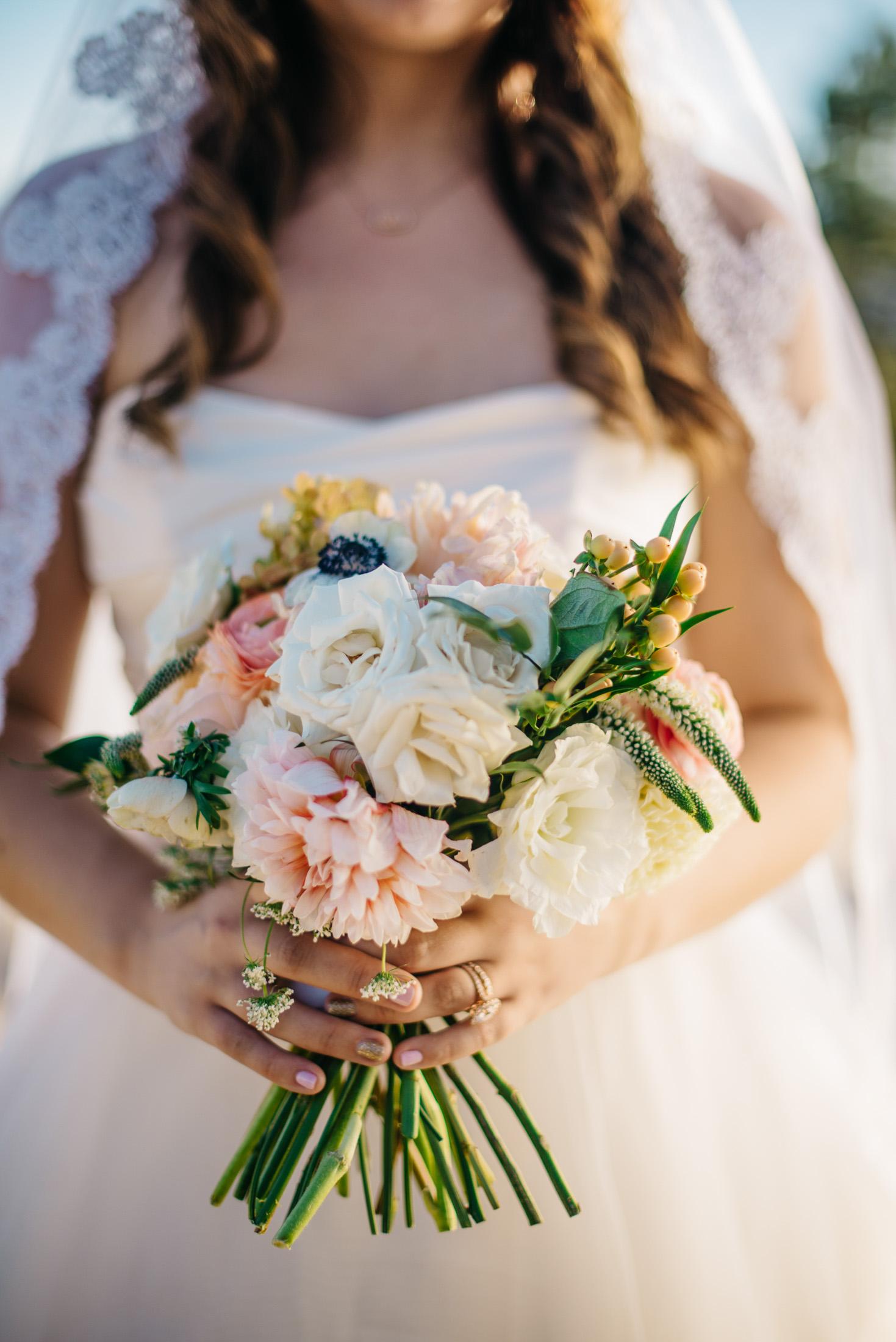 71elopement-photographer-colorado-Amanda&Sam-Denver_wedding-2410.jpg