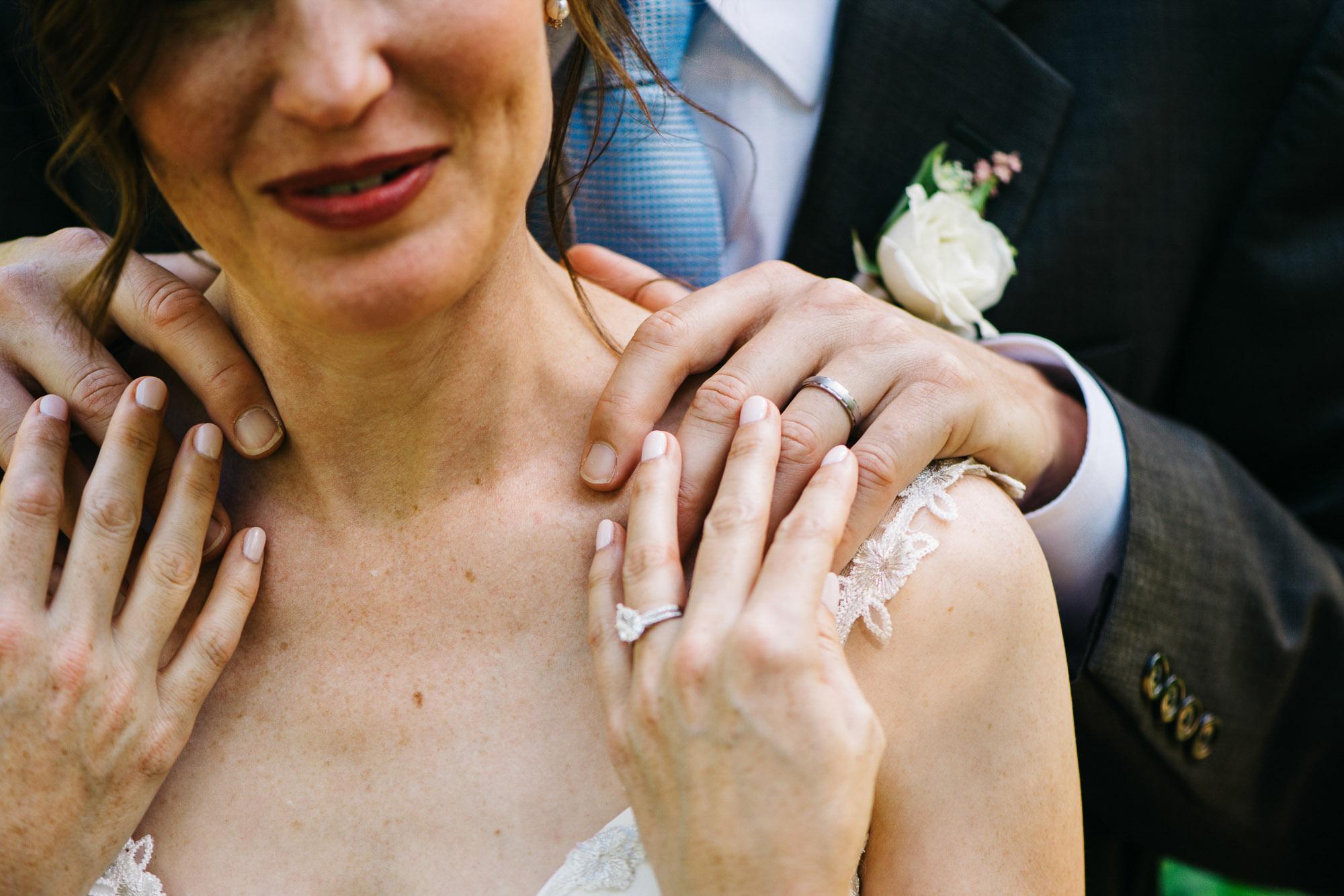 74elopement-photographer-colorado-colorado-mountain-wedding-photographer-romantic-wedding-pictures_018.jpg