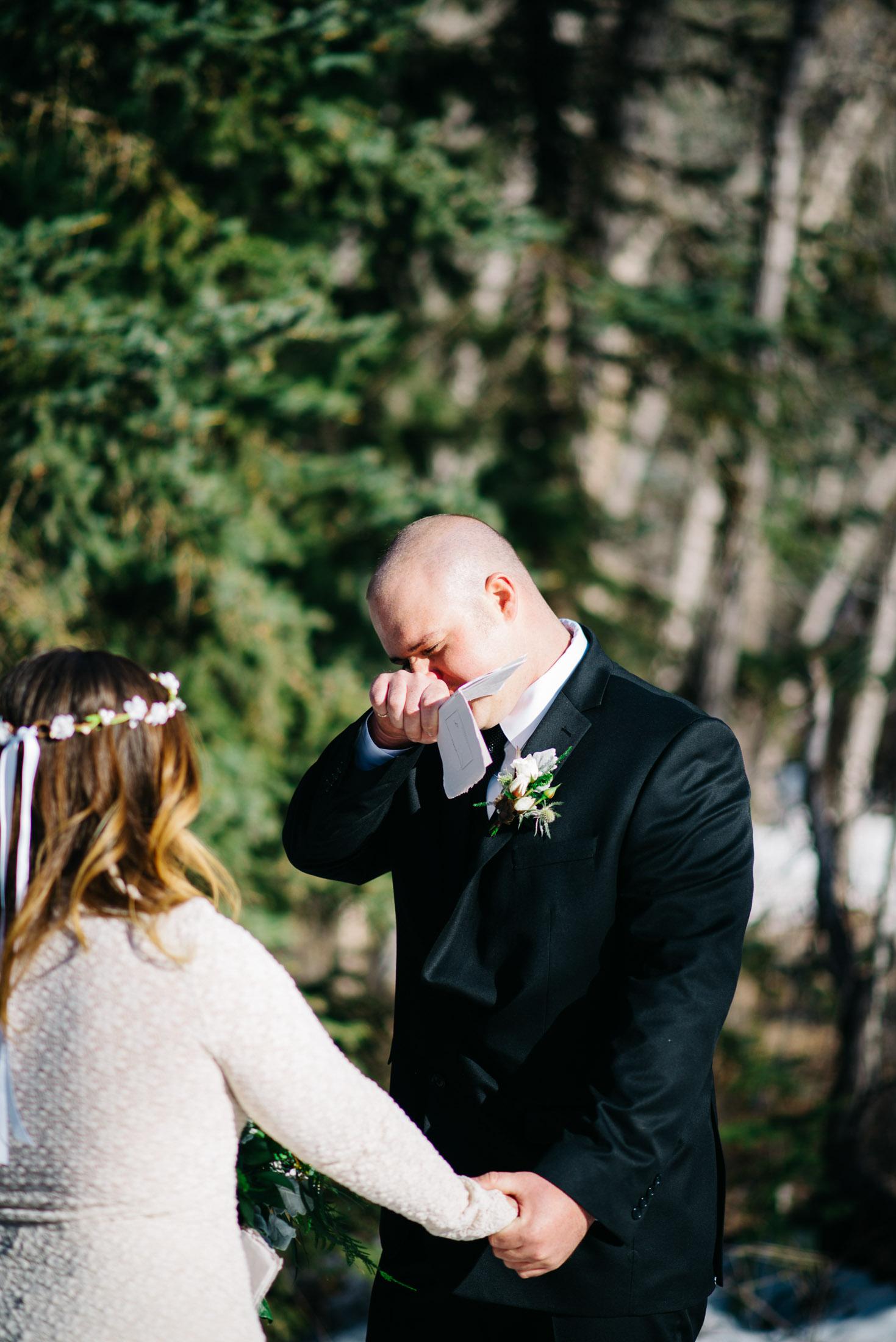 75elopement-photographer-colorado-telluride-winter-wedding-mountain-wedding-photographer-paige&chad-0652.jpg