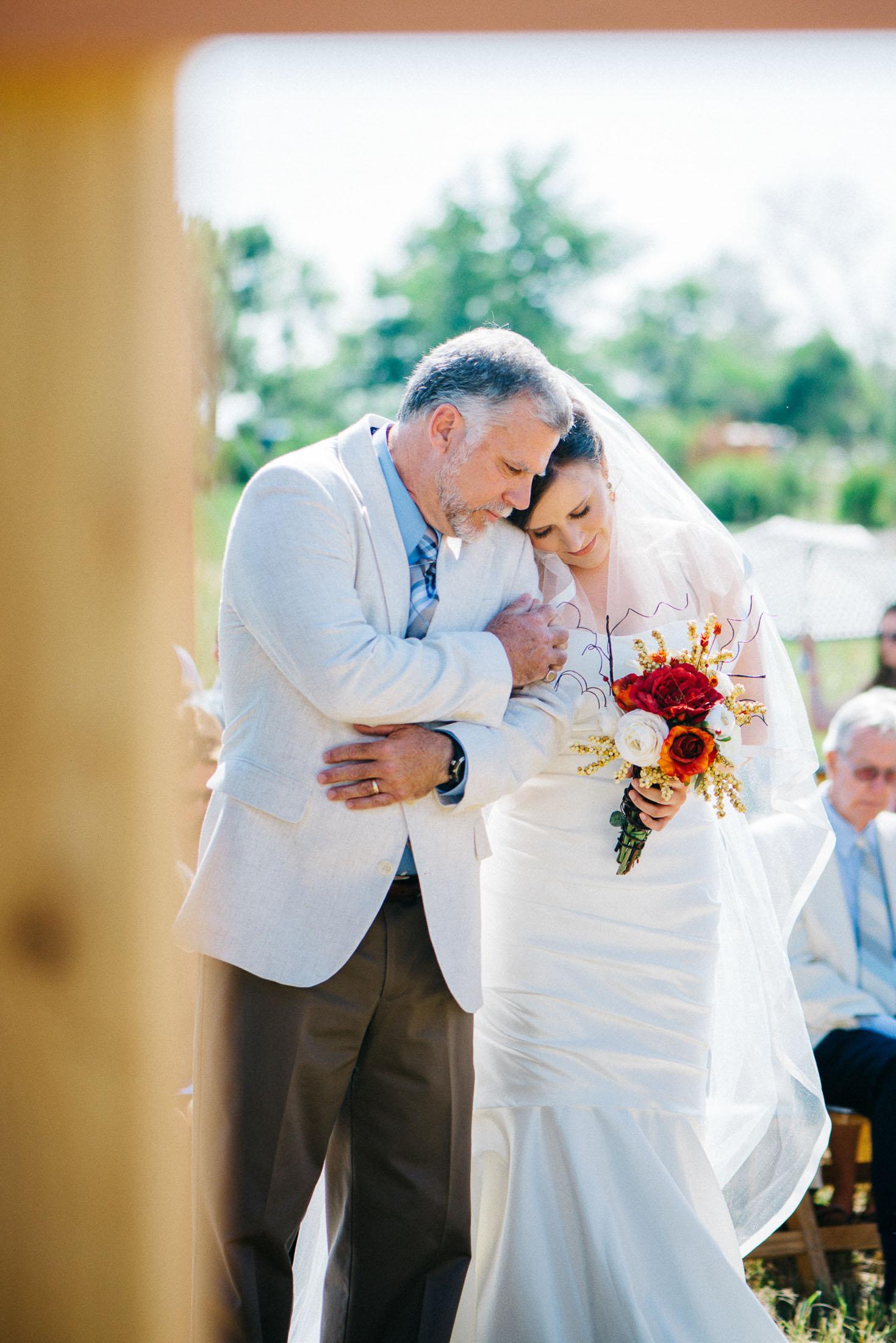 78elopement-photographer-colorado-colorado_mountain_wedding_photographer_meagan&chris_0848.jpg