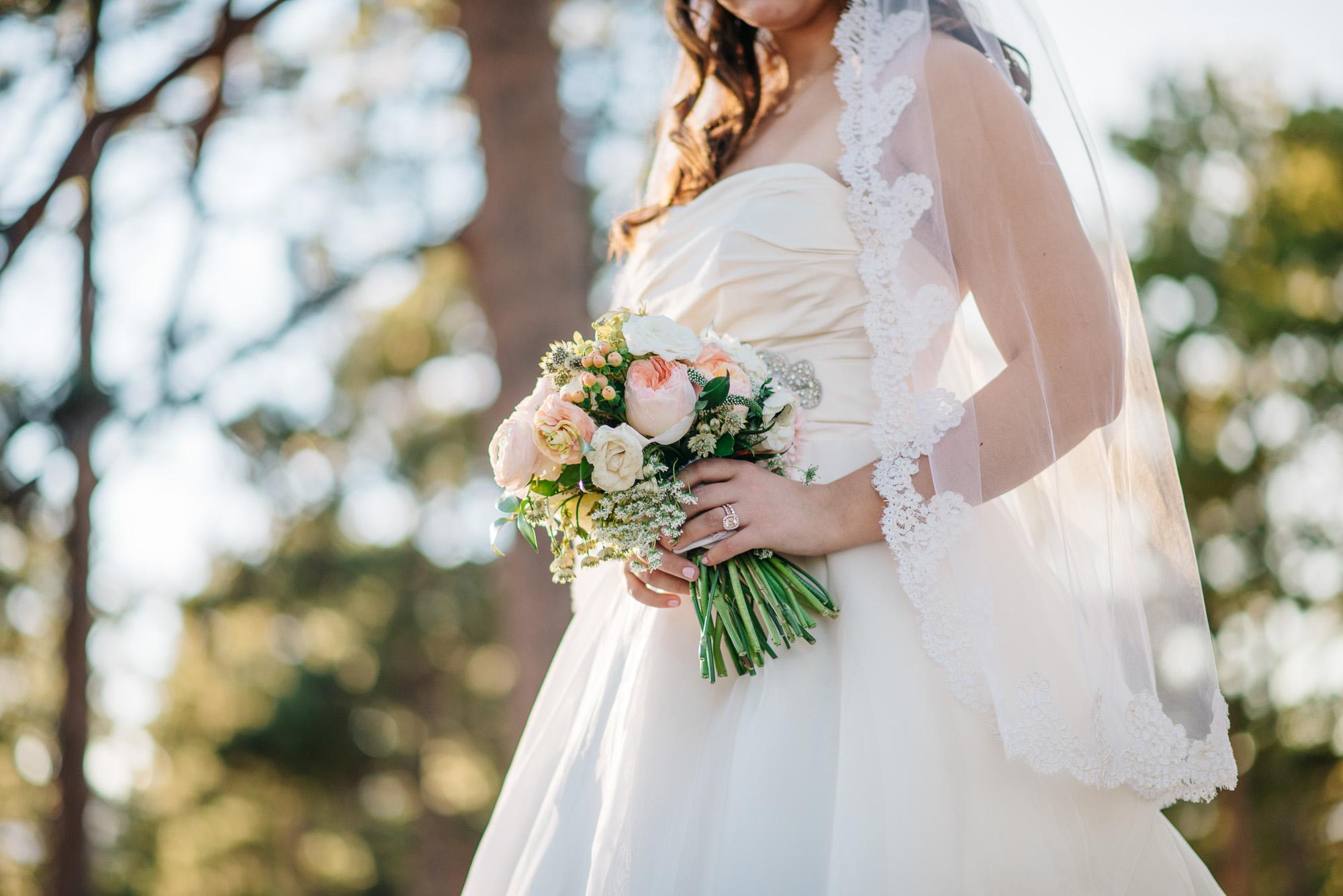 77elopement-photographer-colorado-Amanda&Sam-Denver_wedding-2675.jpg