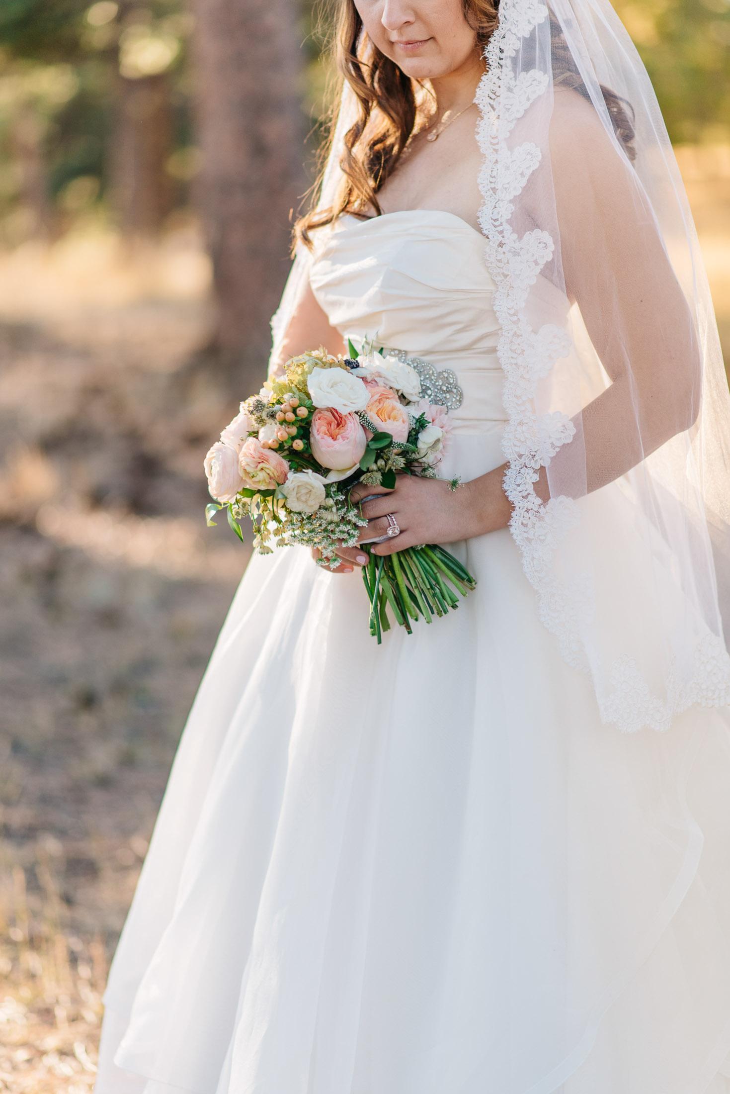 80elopement-photographer-colorado-Amanda&Sam-Denver_wedding-2673.jpg