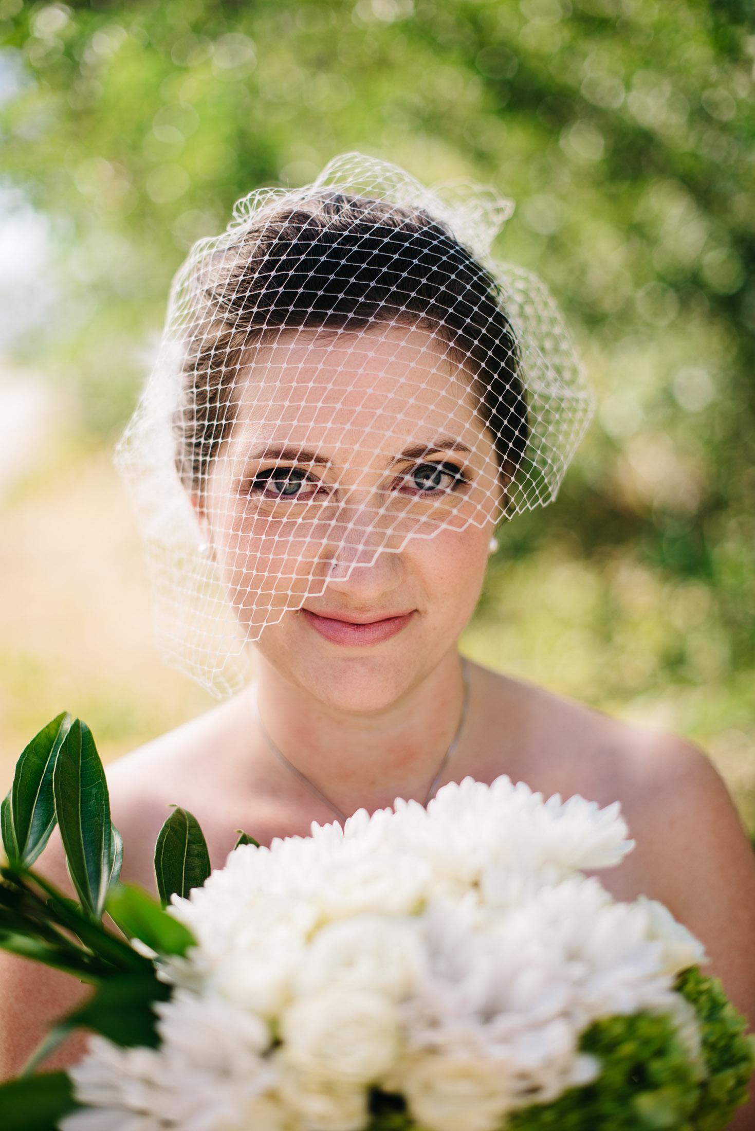 82elopement-photographer-colorado-April&TJ-Wedding_Jackass-Hill_wedding-0751.jpg