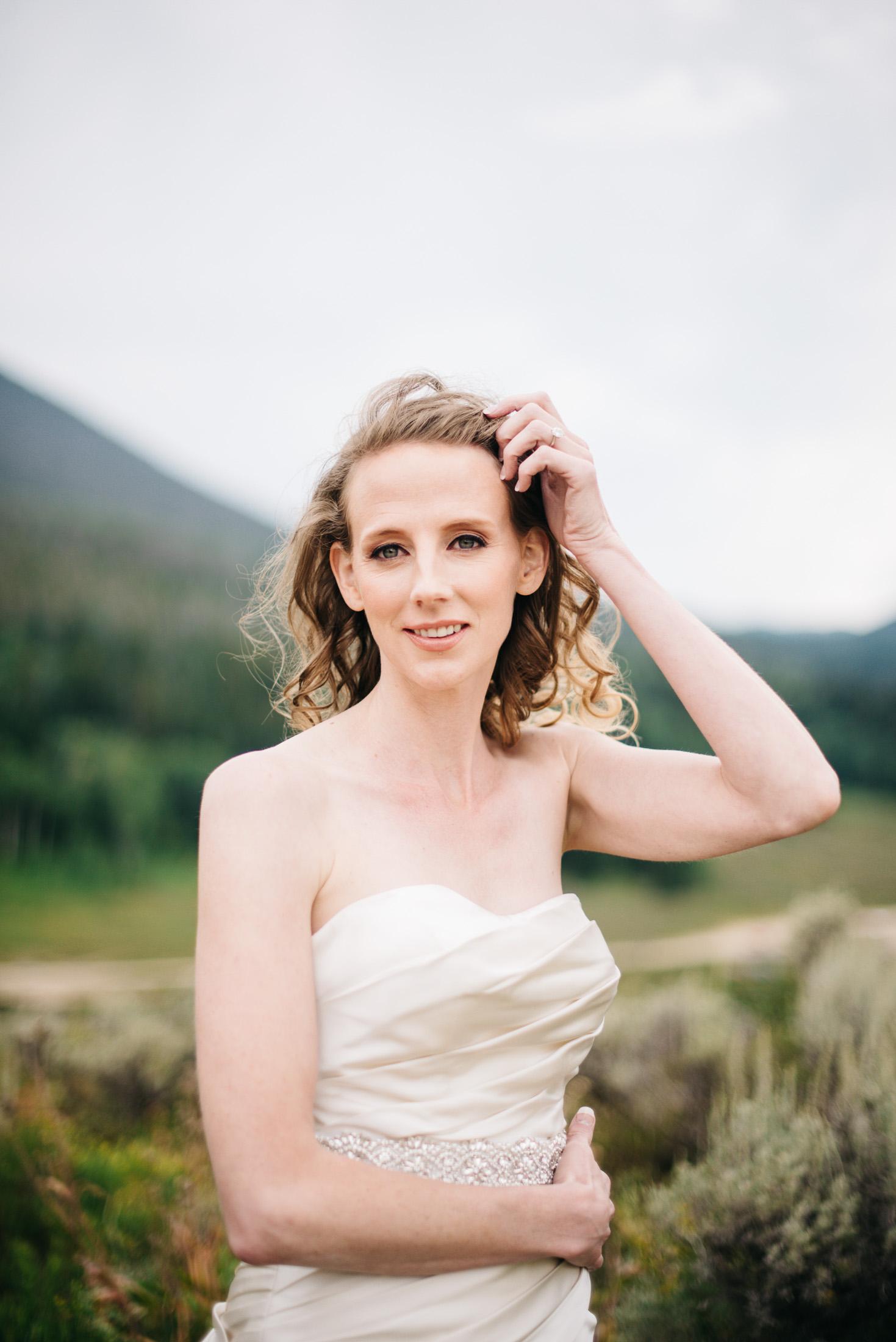 81elopement-photographer-colorado-snow-mountain-ranch-wedding-cynthia&chris-married0193.jpg