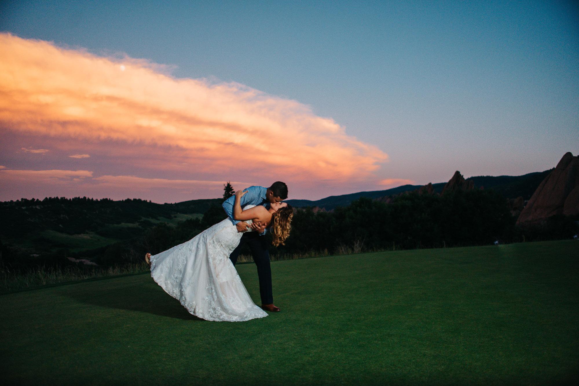 84elopement-photographer-colorado-arrowhead-wedding-jordan&jace-3376.jpg