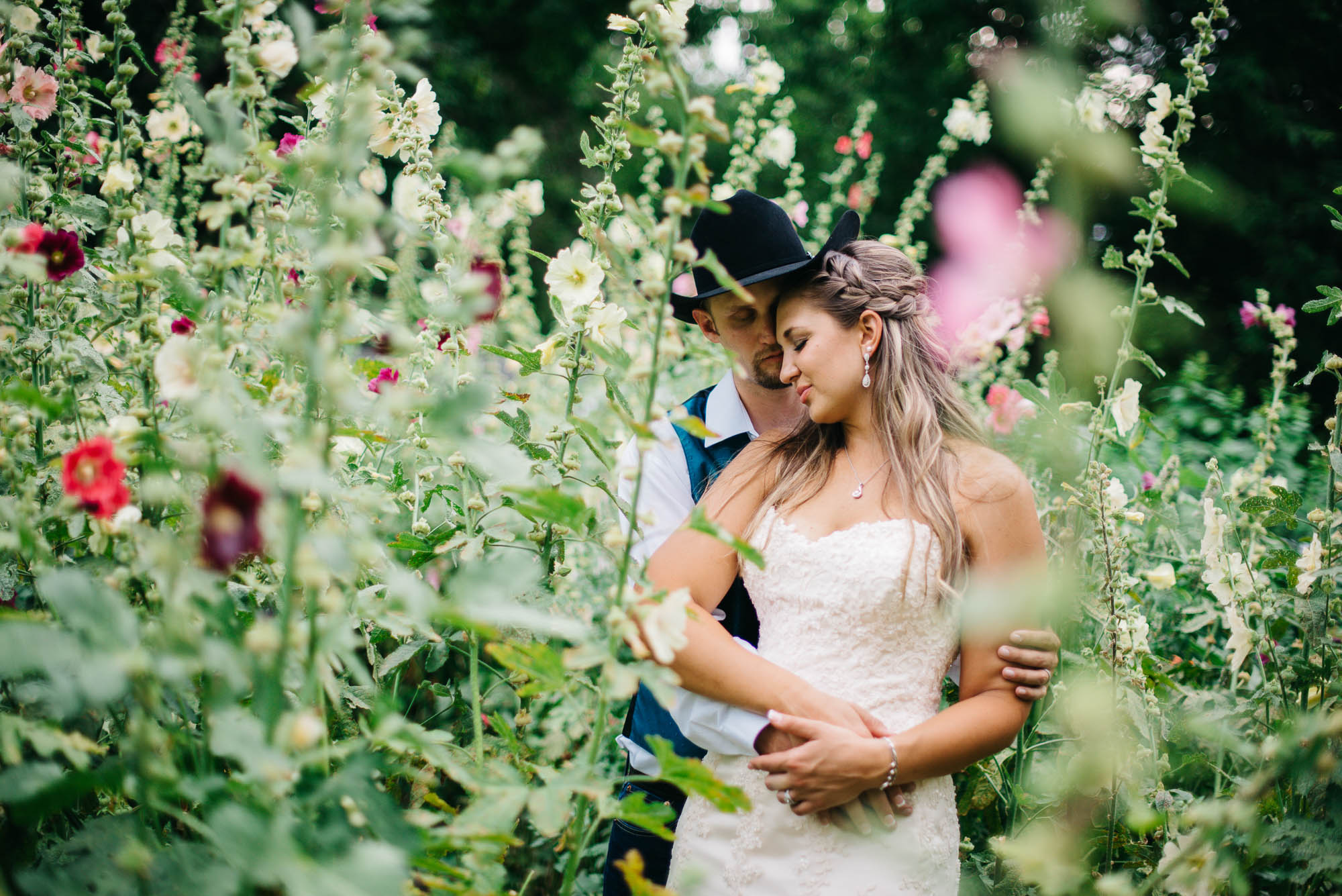 87elopement-photographer-colorado-lyons-farmette-wedding-amy&ben-2087.jpg