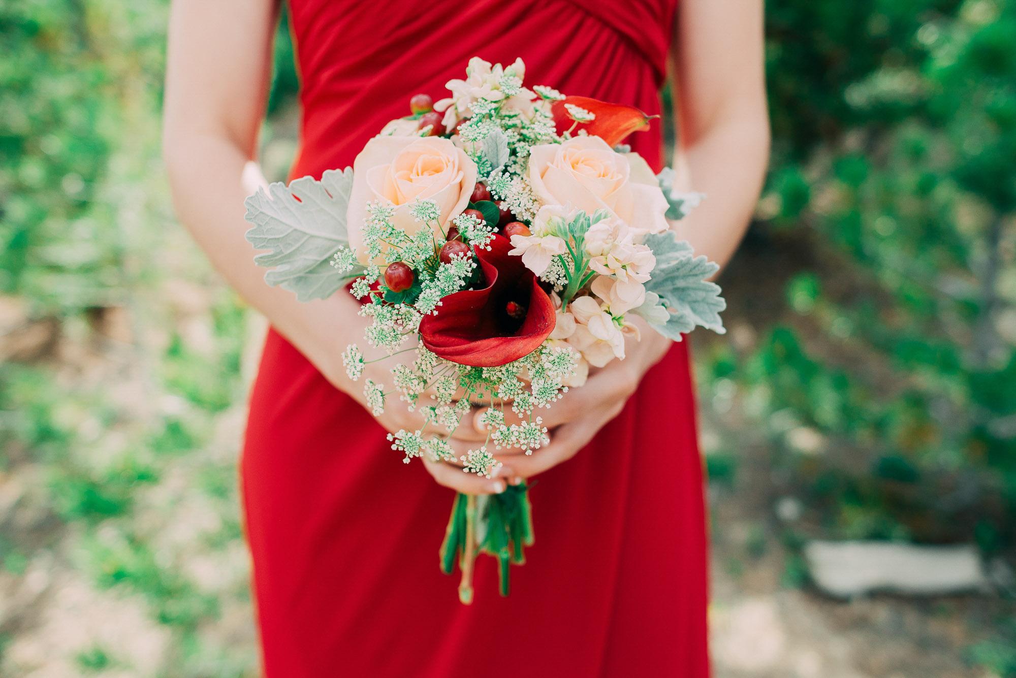 88elopement-photographer-colorado-049snow_mountain_ranch_wedding_colorado_wedding_photographer_kara&jason_0469_vintage_film.jpg