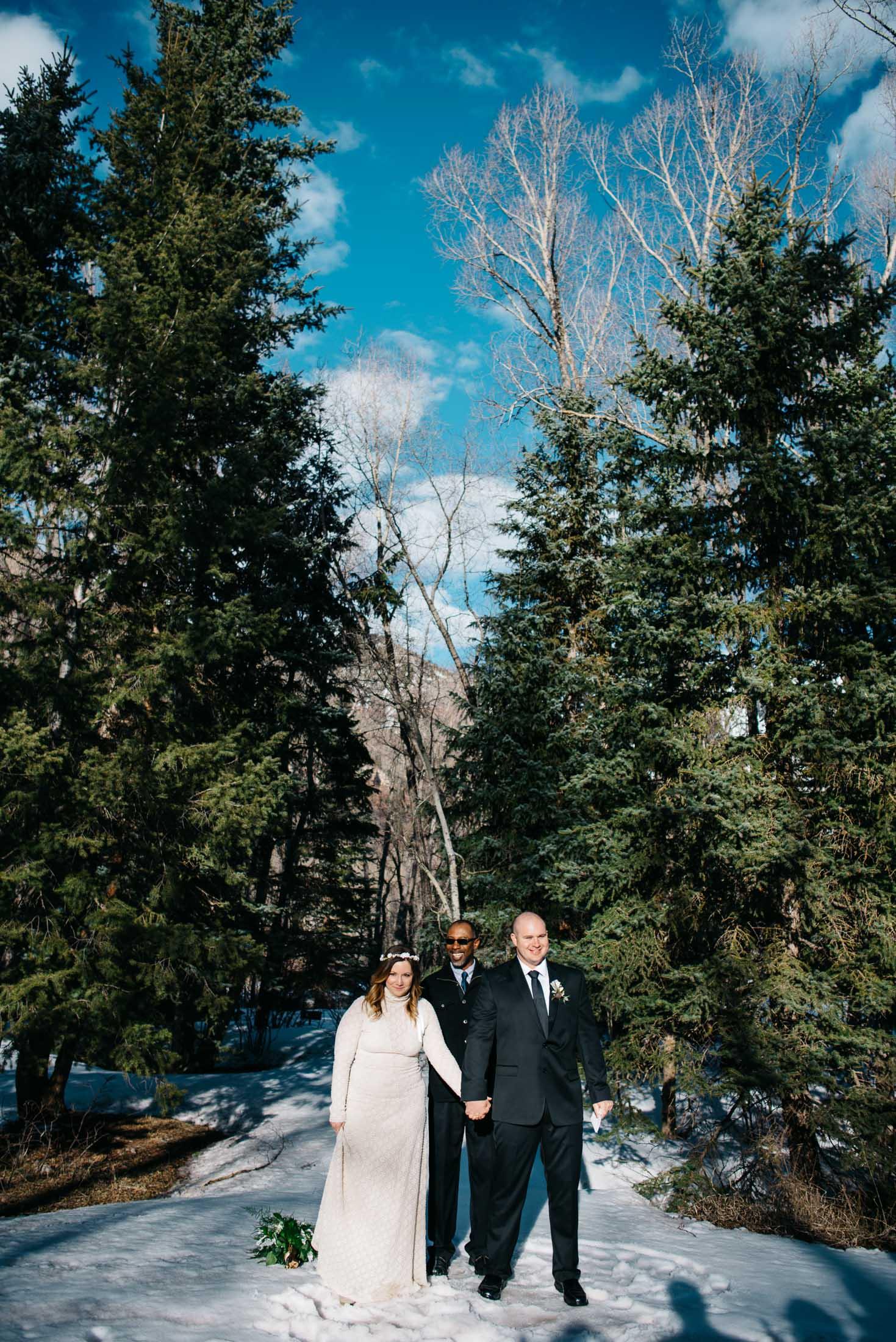90elopement-photographer-colorado-telluride-winter-wedding-mountain-wedding-photographer-paige&chad-0751.jpg