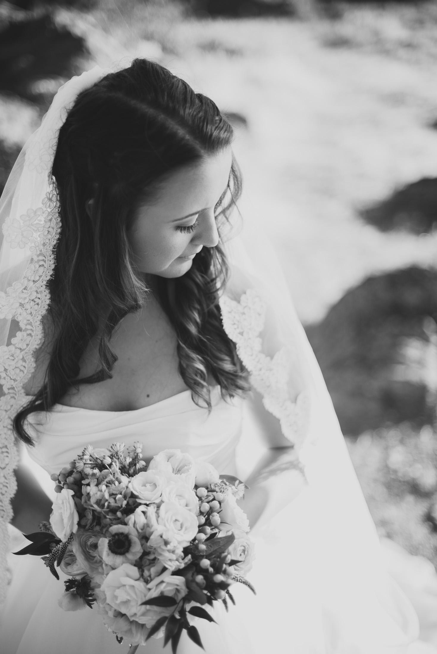 93elopement-photographer-colorado-Amanda&Sam-Denver_wedding-2399_bw.jpg