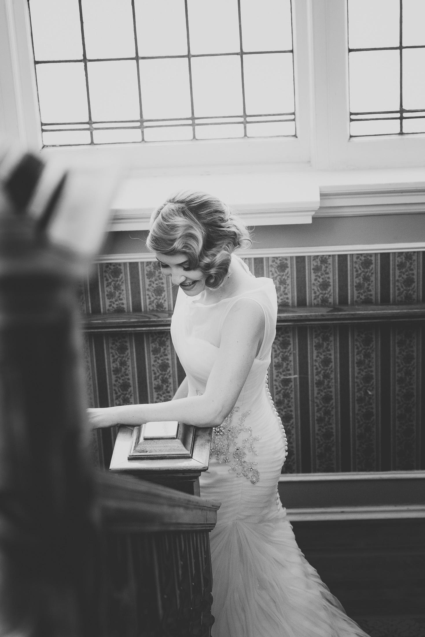 92elopement-photographer-colorado-denver_wedding_photographer_parkside_mansion_wedding_jessie&matt_0542_bw.jpg