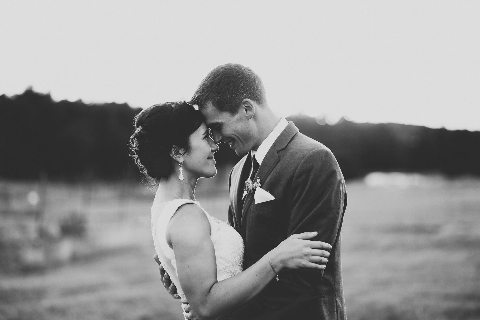 96elopement-photographer-colorado-evergreen_barn_wedding_photos_mountain_wedding_photographer_courtney&kirby_4045_bw.jpg