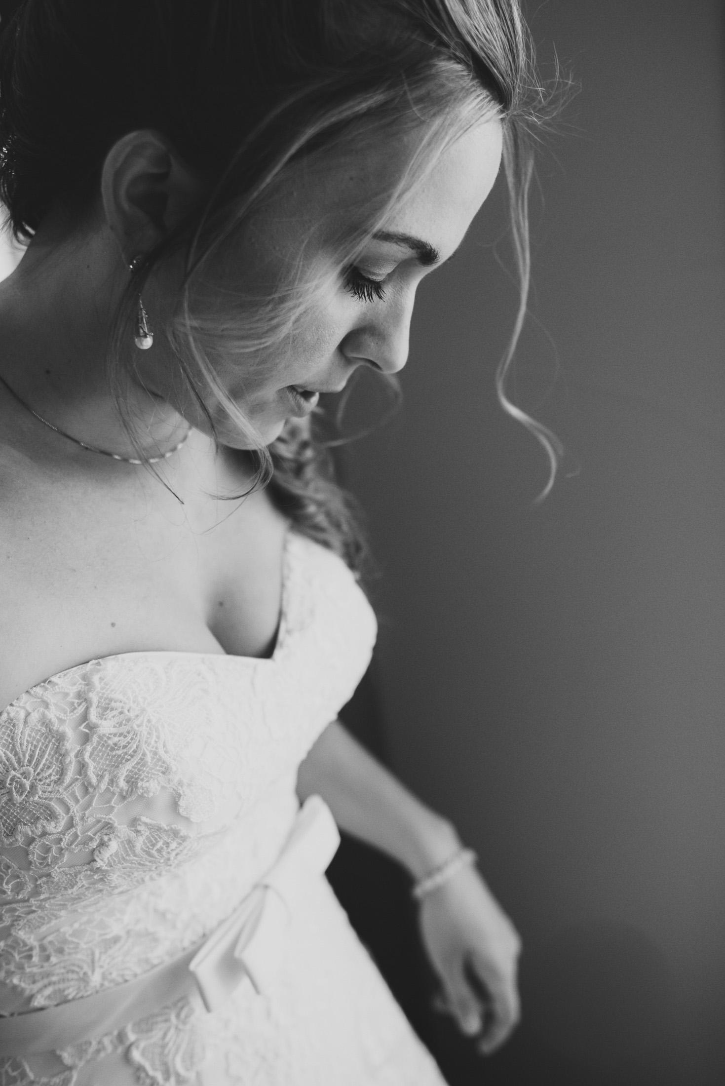 98elopement-photographer-colorado-telluride_wedding_photographer_colorado_mountain_wedding_photographer_brie&tyler_0563_vintage_black_and_white_film.jpg
