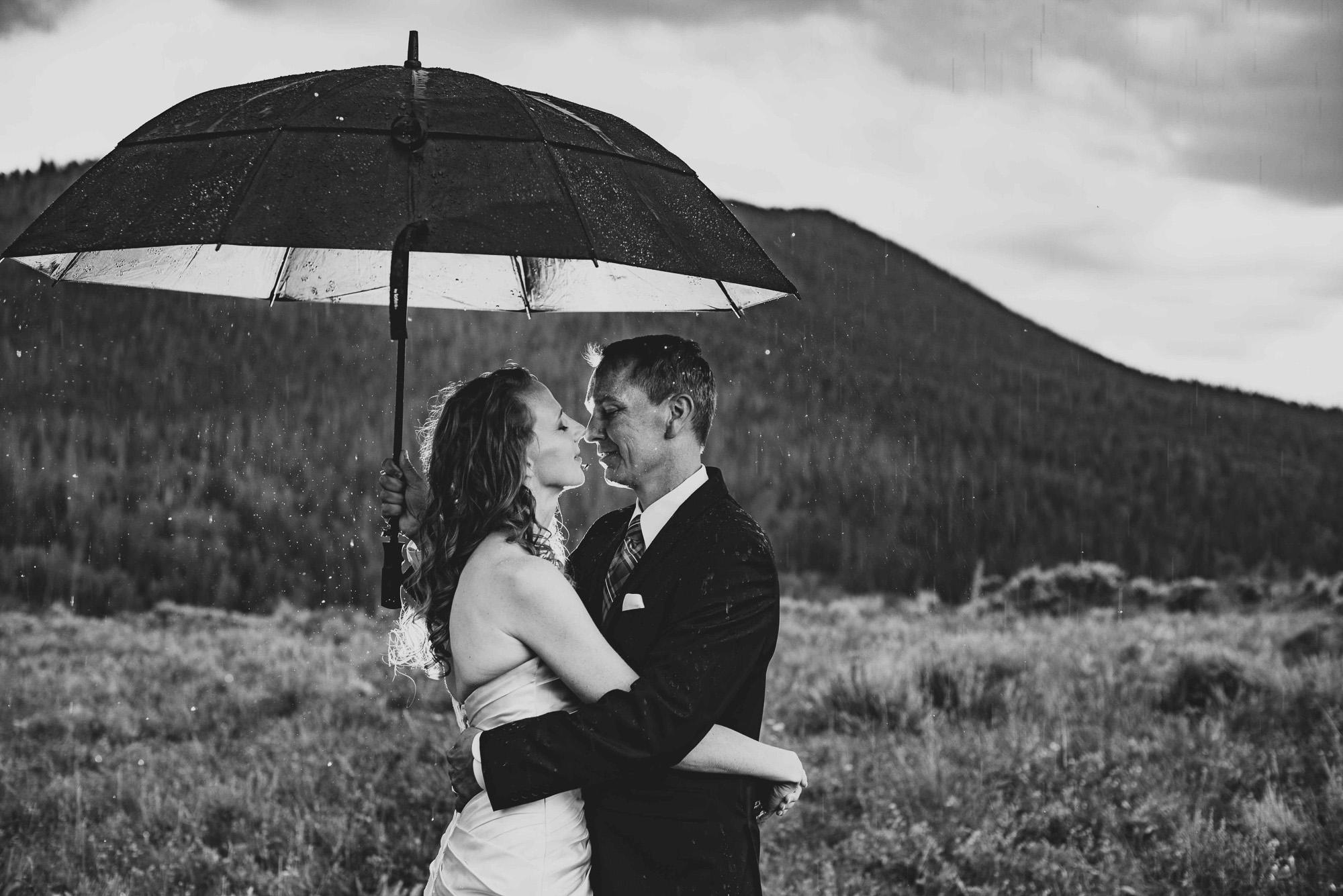 99elopement-photographer-colorado-snow-mountain-ranch-wedding-cynthia&chris-married1559_bw.jpg