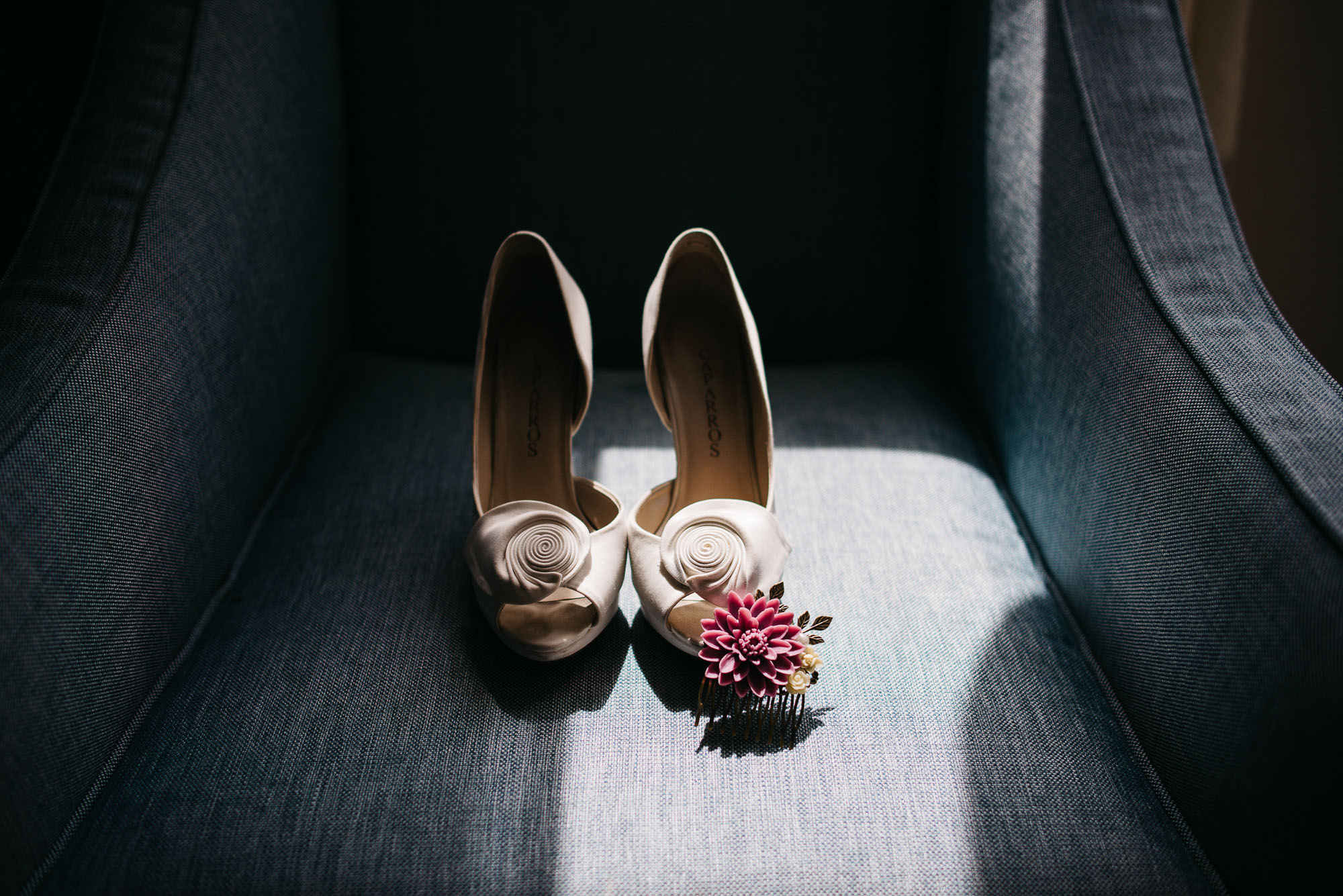 100elopement-photographer-colorado-denver-botanic-gardens-wedding-photos-colorado-wedding-photos_shana&nick_0873.jpg