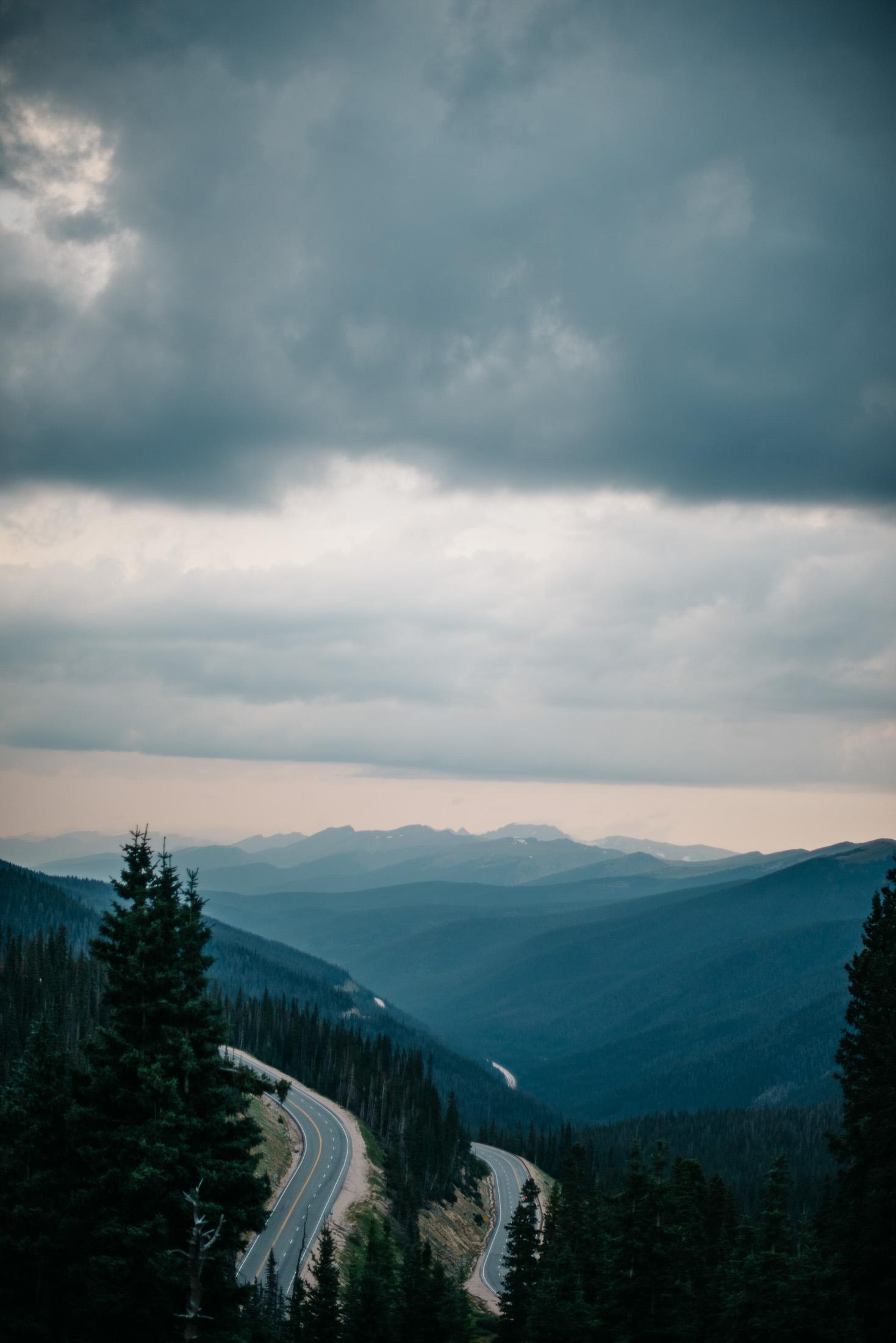 108elopement-photographer-colorado-snow-mountain-ranch-wedding-cynthia&chris-married1586.jpg