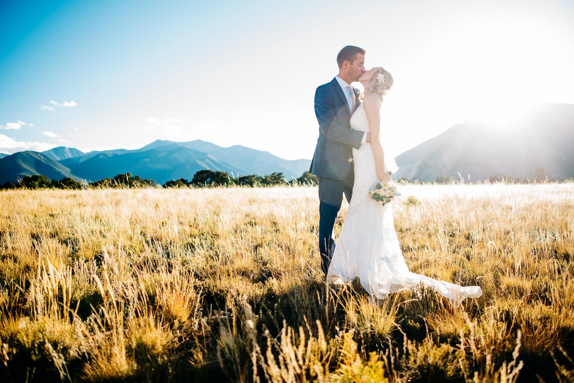 110elopement-photographer-colorado-mount_princeton_mountain_wedding_photographer_jessica&geoff1828.jpg