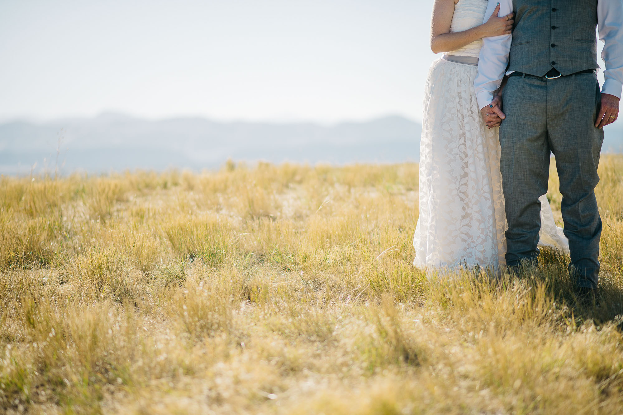 111elopement-photographer-colorado-April&TJ-Wedding_Jackass-Hill_wedding-1703.jpg