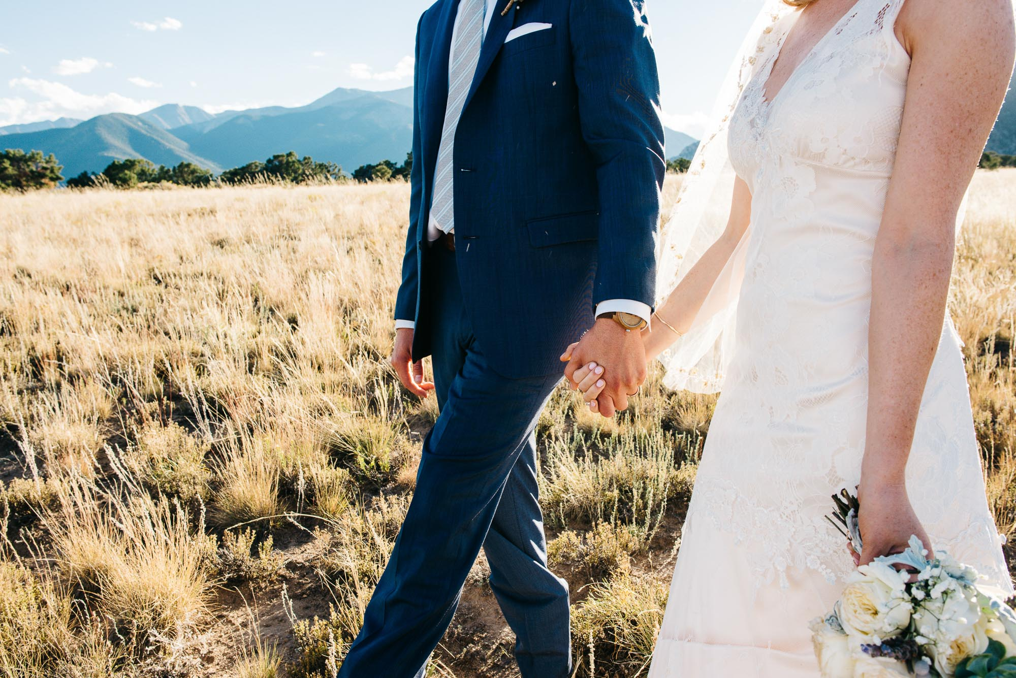 113elopement-photographer-colorado-mount_princeton_mountain_wedding_photographer_jessica&geoff1839.jpg