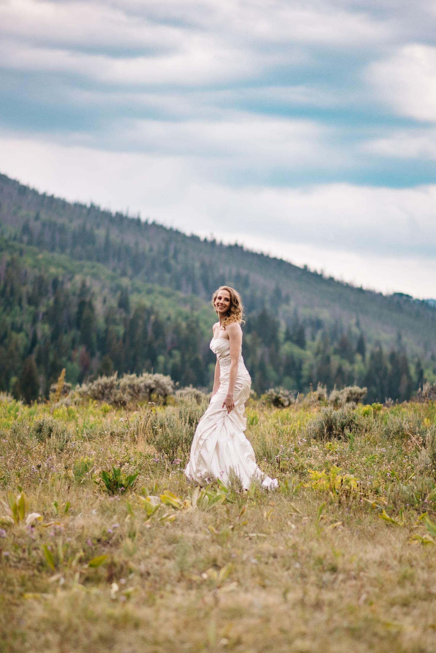 114elopement-photographer-colorado-snow-mountain-ranch-wedding-cynthia&chris-married1400.jpg