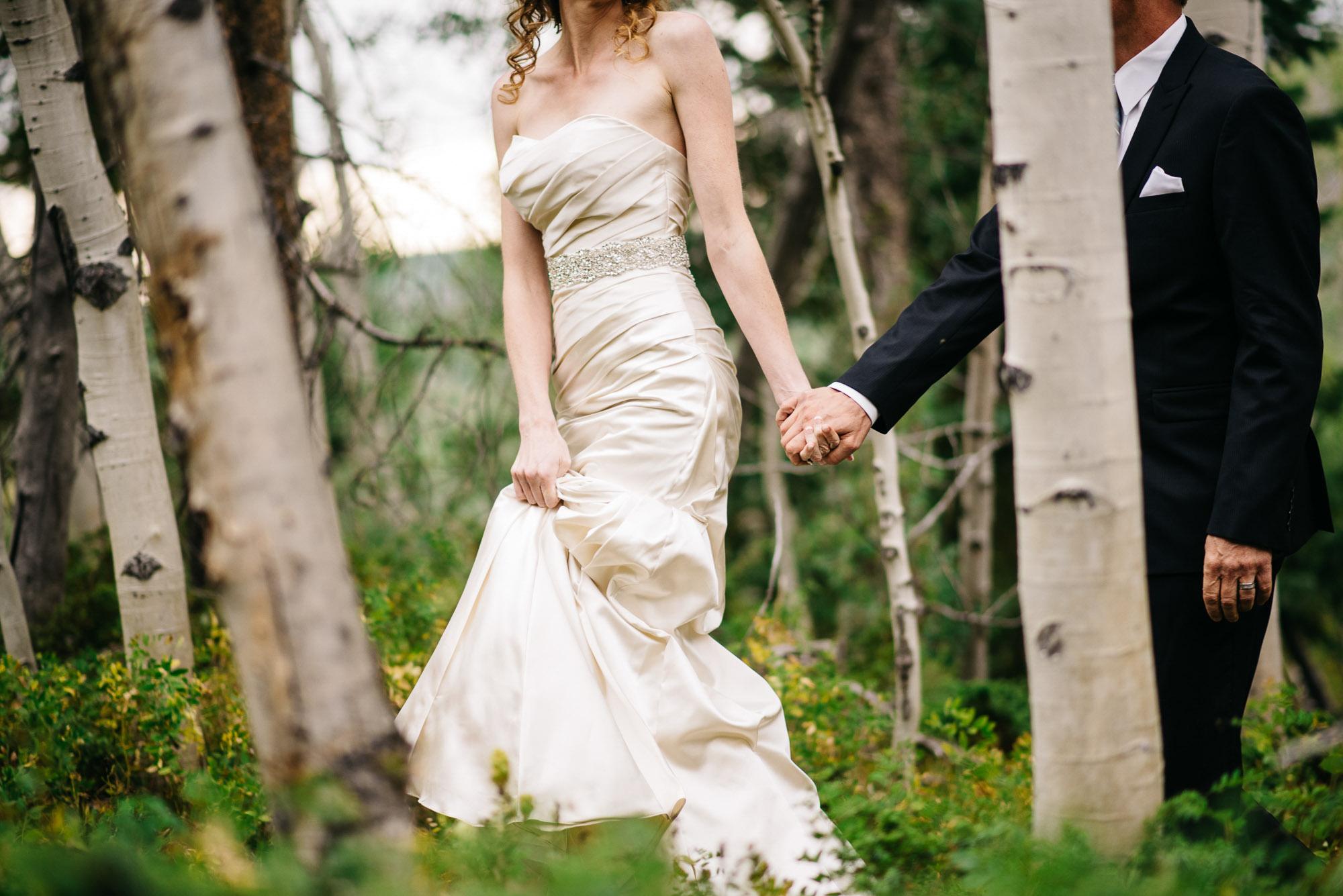 121elopement-photographer-colorado-snow-mountain-ranch-wedding-cynthia&chris-married1317.jpg