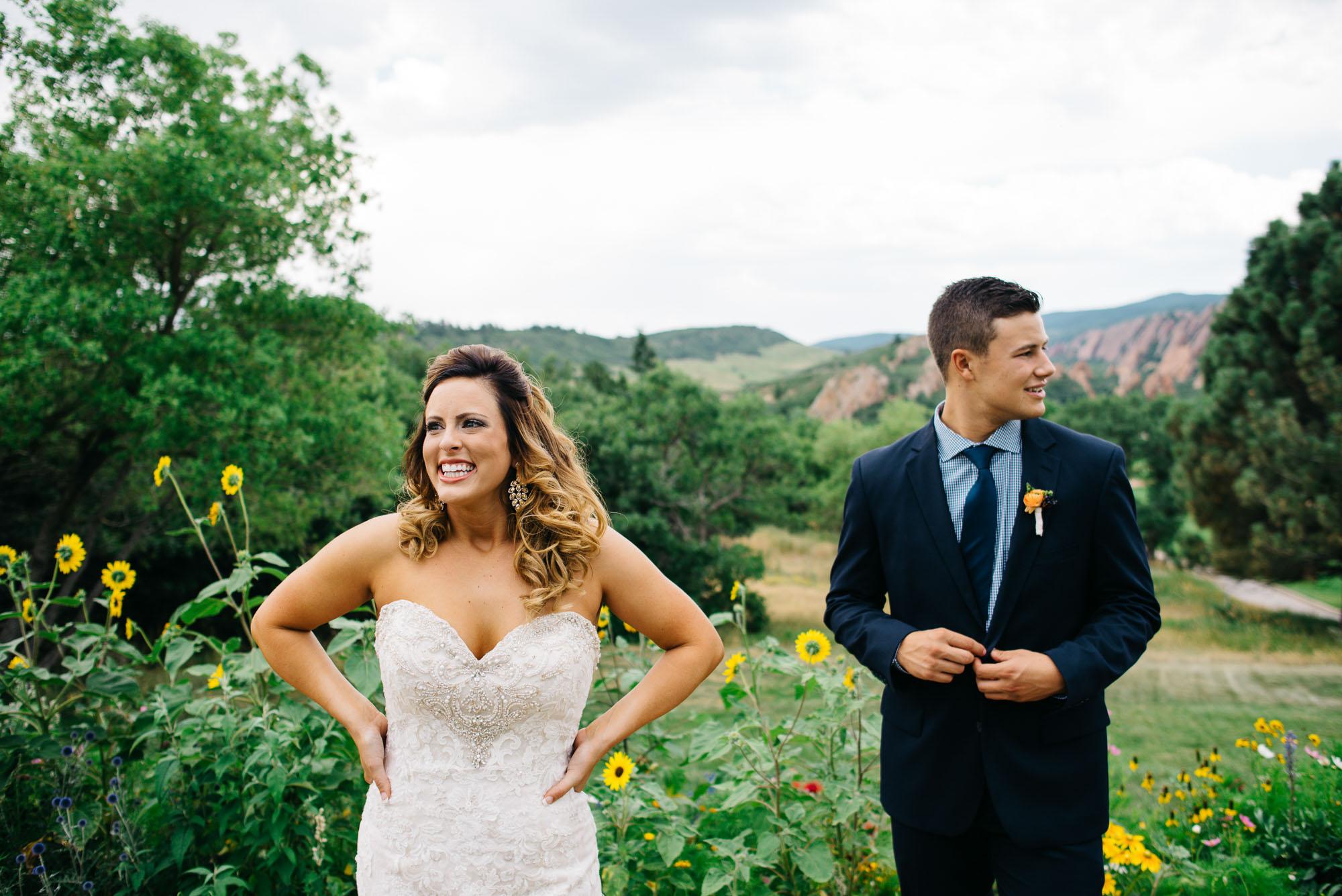 122elopement-photographer-colorado-arrowhead-wedding-jordan&jace-2057.jpg