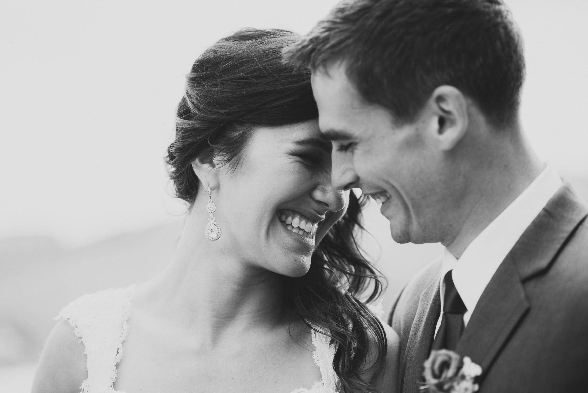 128elopement-photographer-colorado-evergreen_barn_wedding_photos_mountain_wedding_photographer_courtney&kirby_2481_bw.jpg