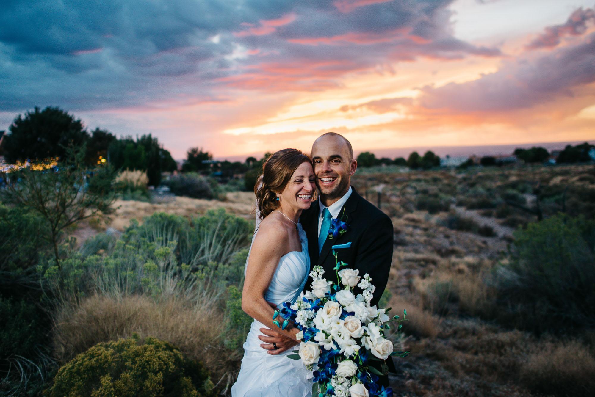 129elopement-photographer-colorado-mountain_wedding_photographer_mandy&josh_2153.jpg