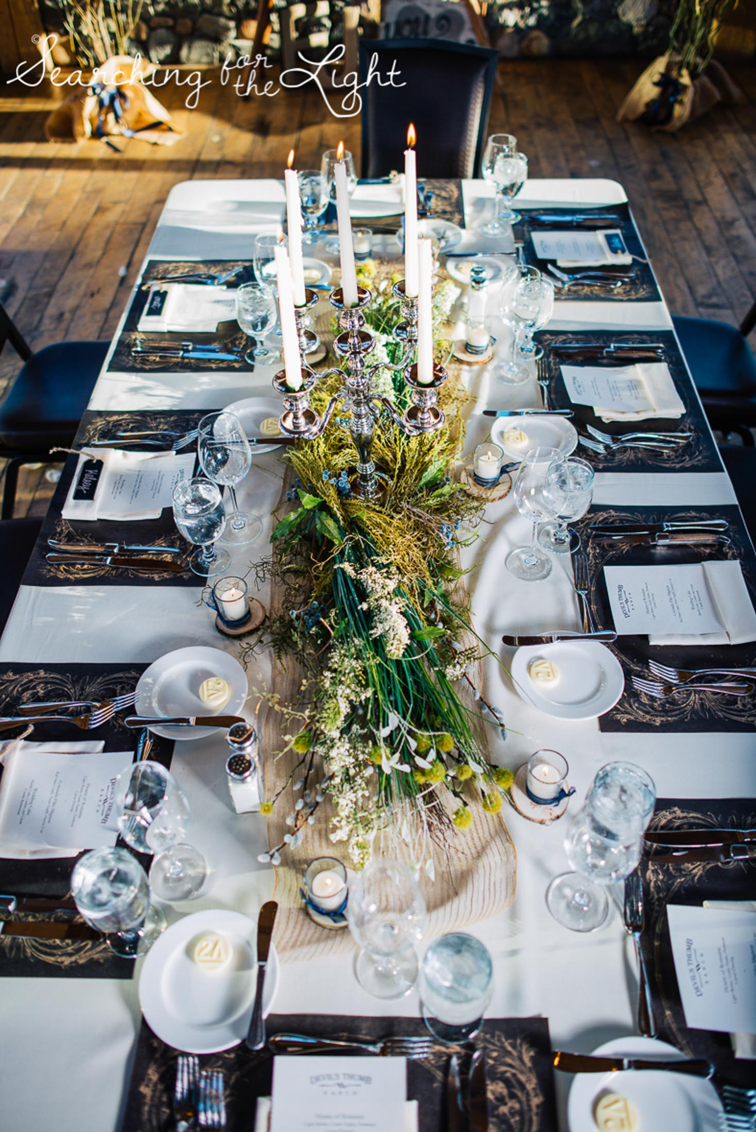 130elopement-photographer-colorado-devil's_thumb_ranch_wedding_photos_colorado_wedding_photographer_erin&james_1731_vintage.jpg