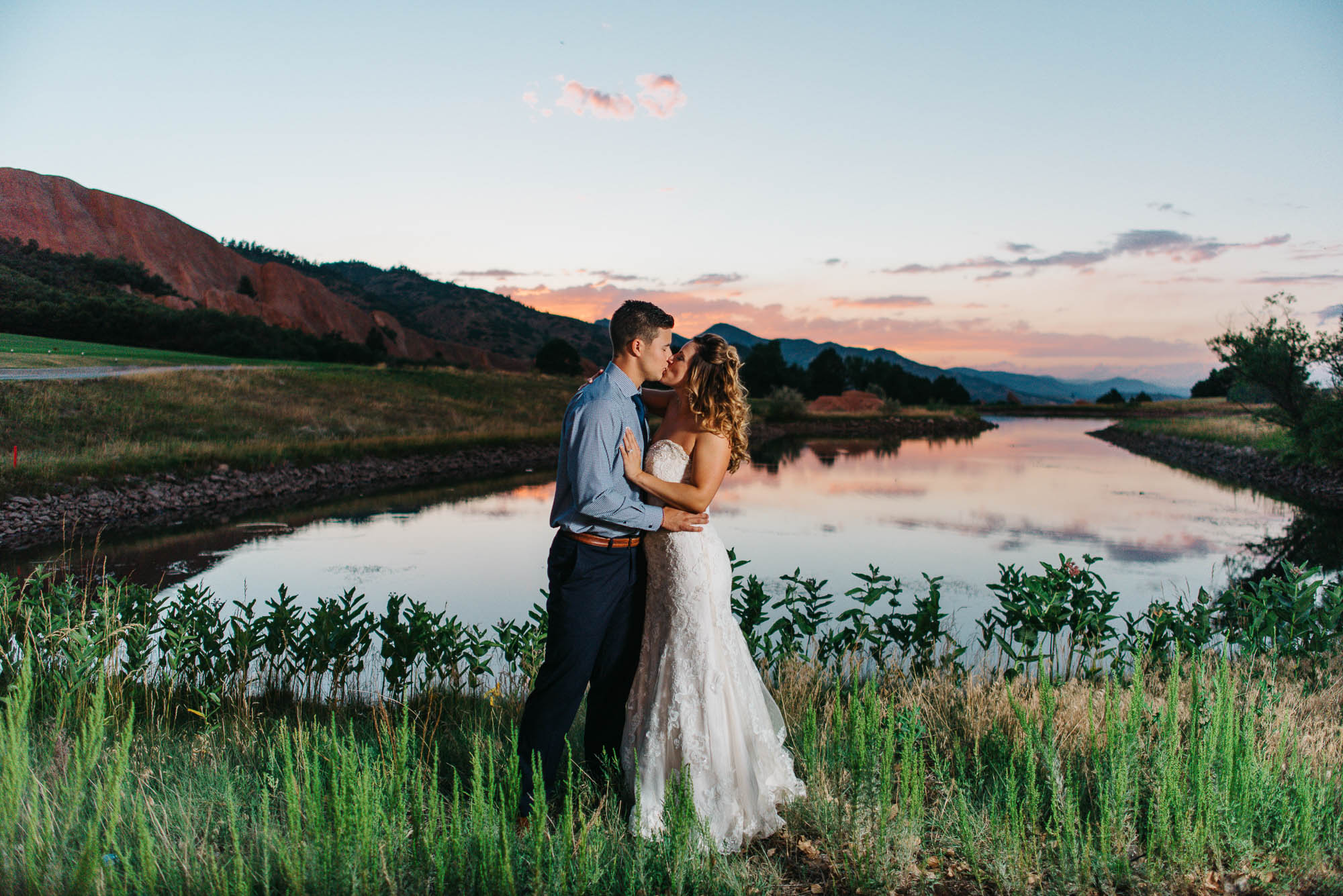 131elopement-photographer-colorado-arrowhead-wedding-jordan&jace-3320.jpg