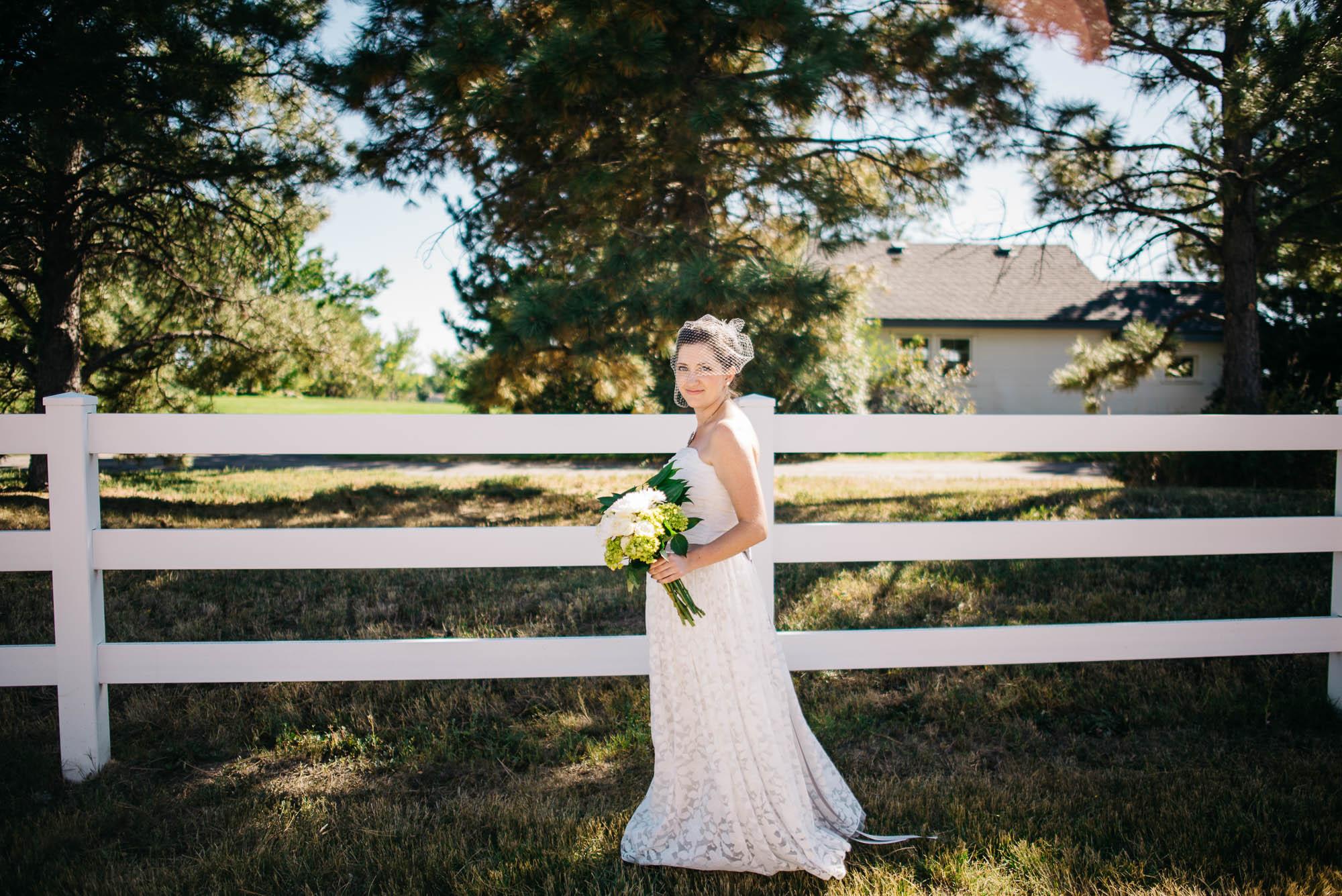 132elopement-photographer-colorado-April&TJ-Wedding_Jackass-Hill_wedding-0844.jpg