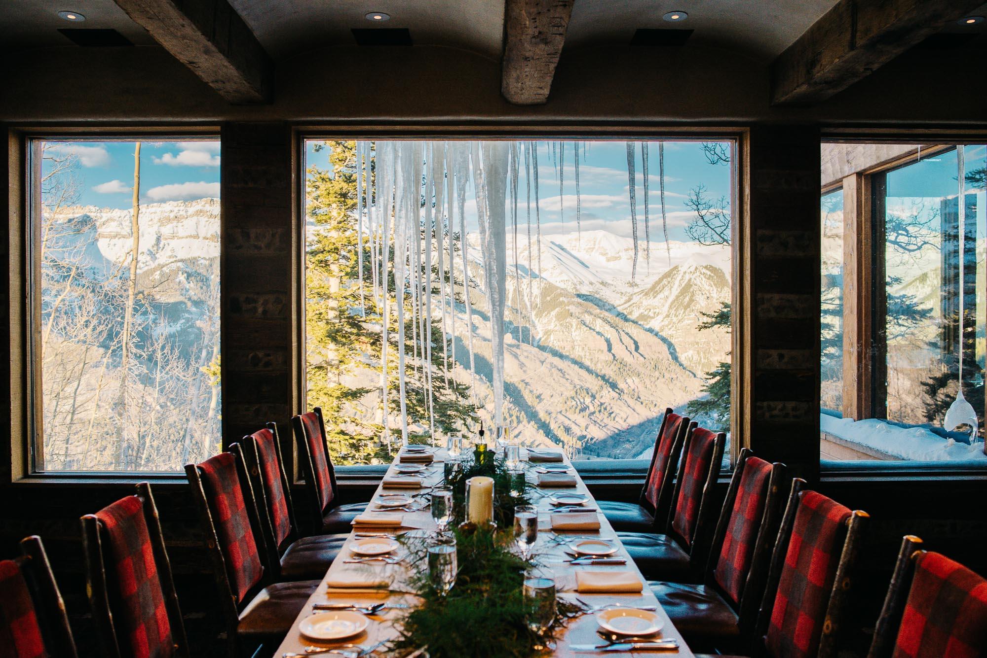 134elopement-photographer-colorado-telluride-winter-wedding-mountain-wedding-photographer-paige&chad-0974-2.jpg