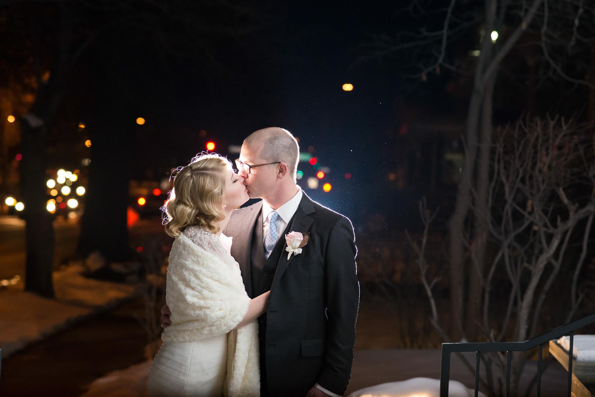 135elopement-photographer-colorado-denver_wedding_photographer_parkside_mansion_wedding_jessie&matt_1287.jpg