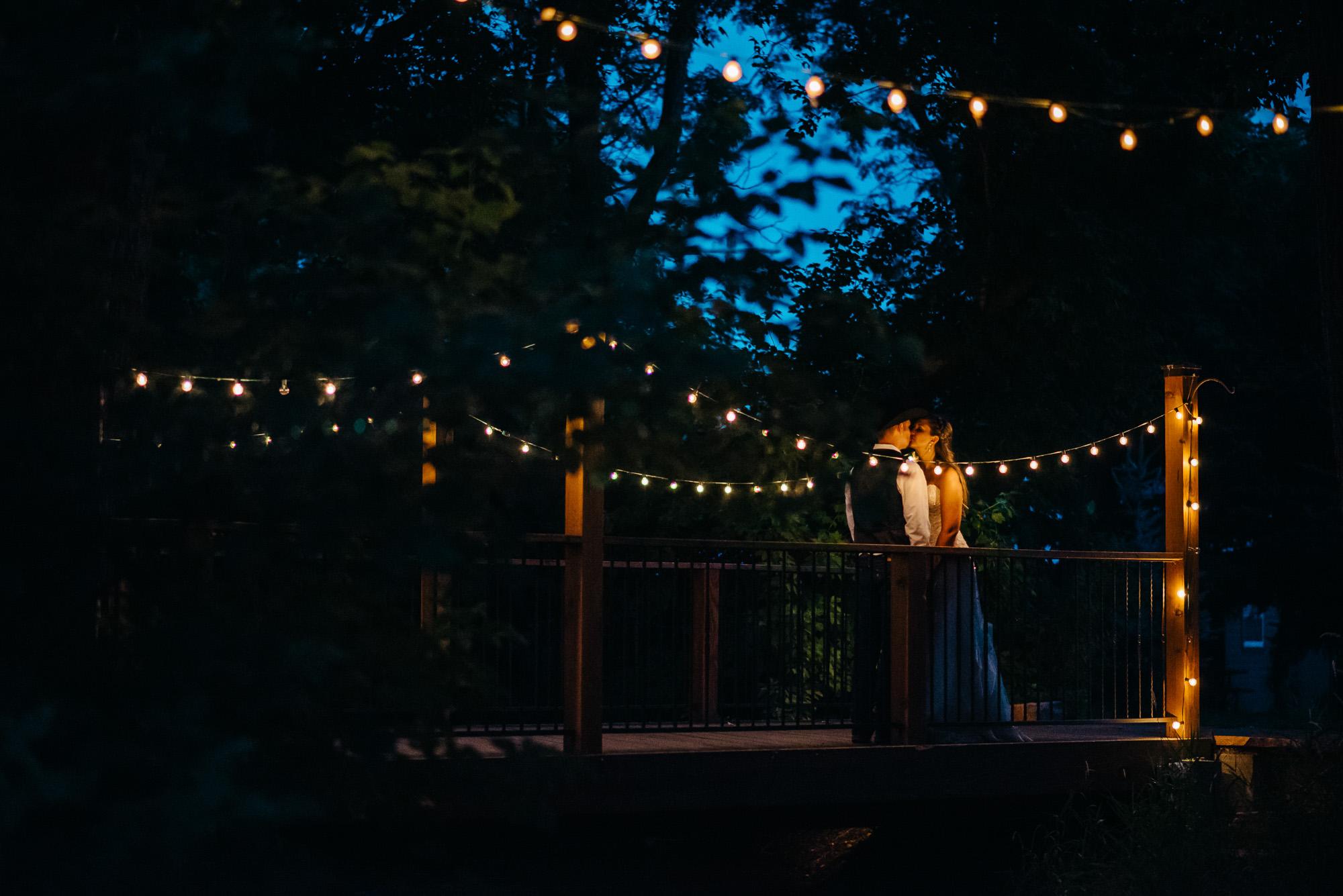 136elopement-photographer-colorado-lyons-farmette-wedding-amy&ben-0330.jpg