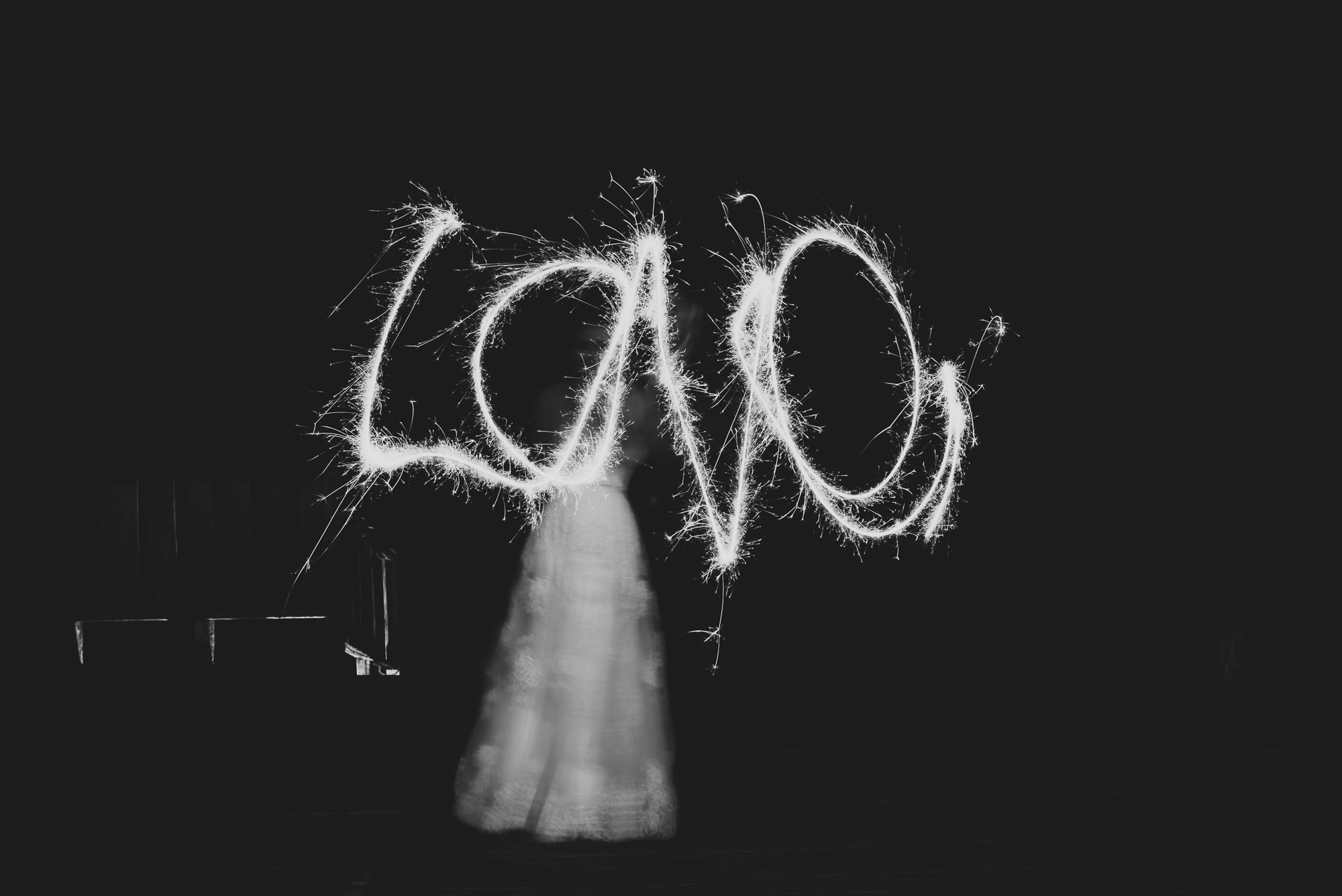 138elopement-photographer-colorado-telluride_wedding_photographer_colorado_mountain_wedding_photographer_brie&tyler_3430_vintage_black_and_white_film.jpg