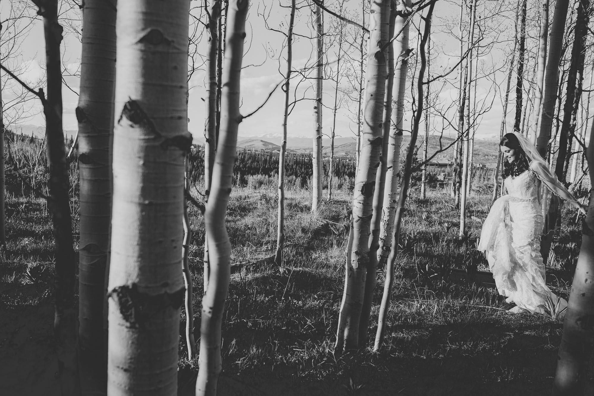 139elopement-photographer-colorado-119snow_mountain_ranch_wedding_colorado_wedding_photographer_kara&jason_1169_vintage_black_and_white_film.jpg