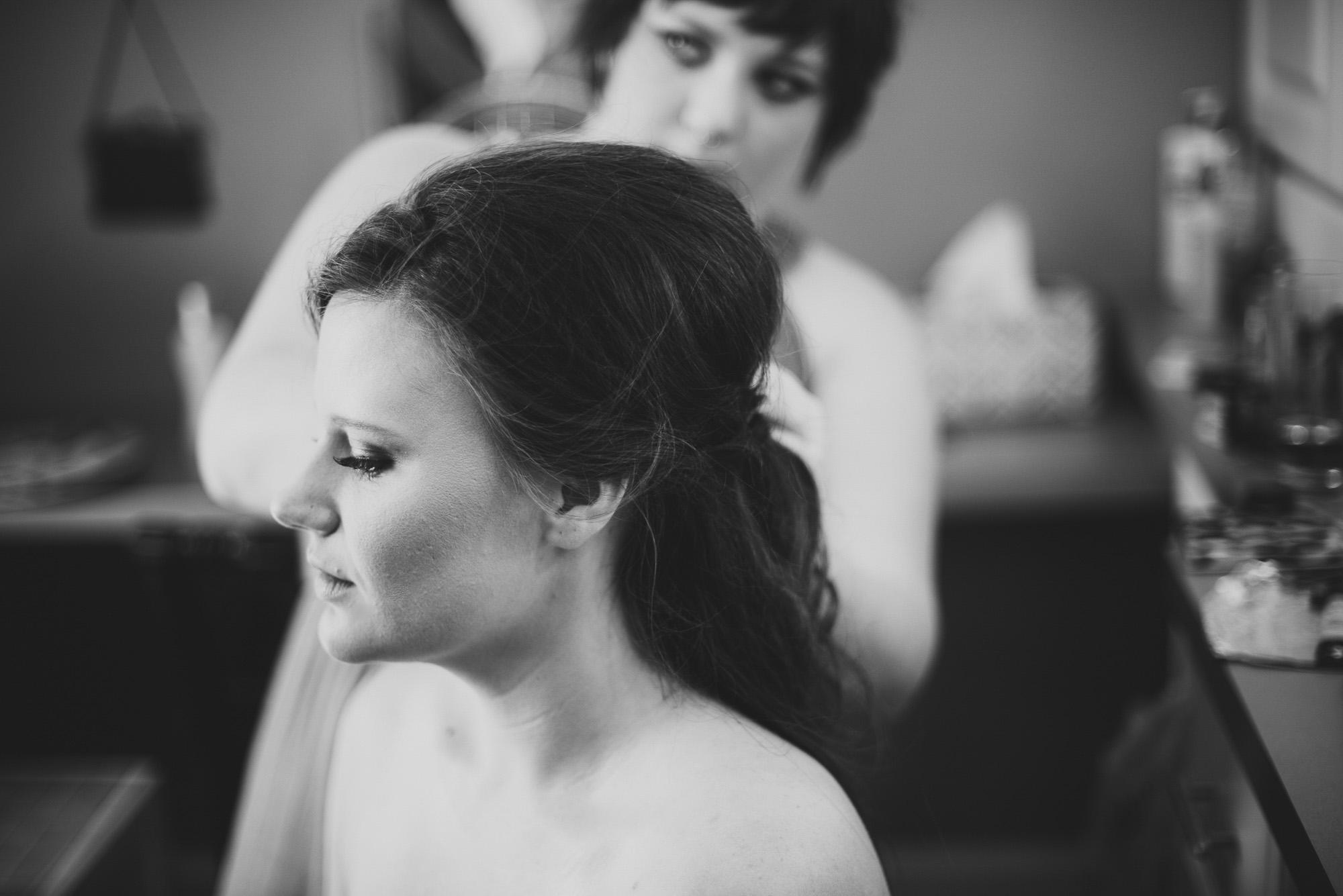 143elopement-photographer-colorado-colorado_mountain_wedding_photographer_meagan&chris_0211_vintage_black_and_white_film.jpg