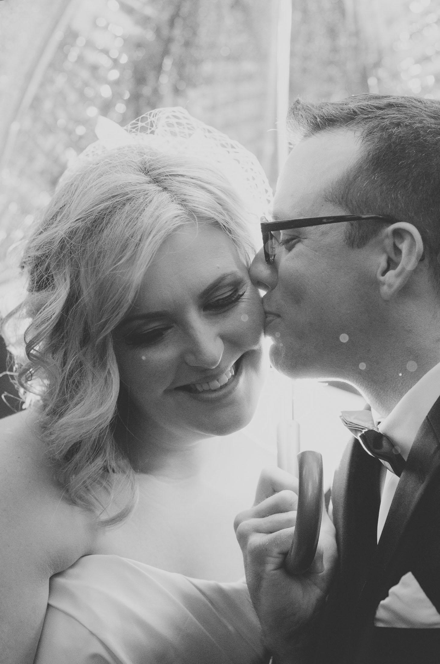144elopement-photographer-colorado-boettcher_mansion_wedding_brianne&justin_1498bw.jpg