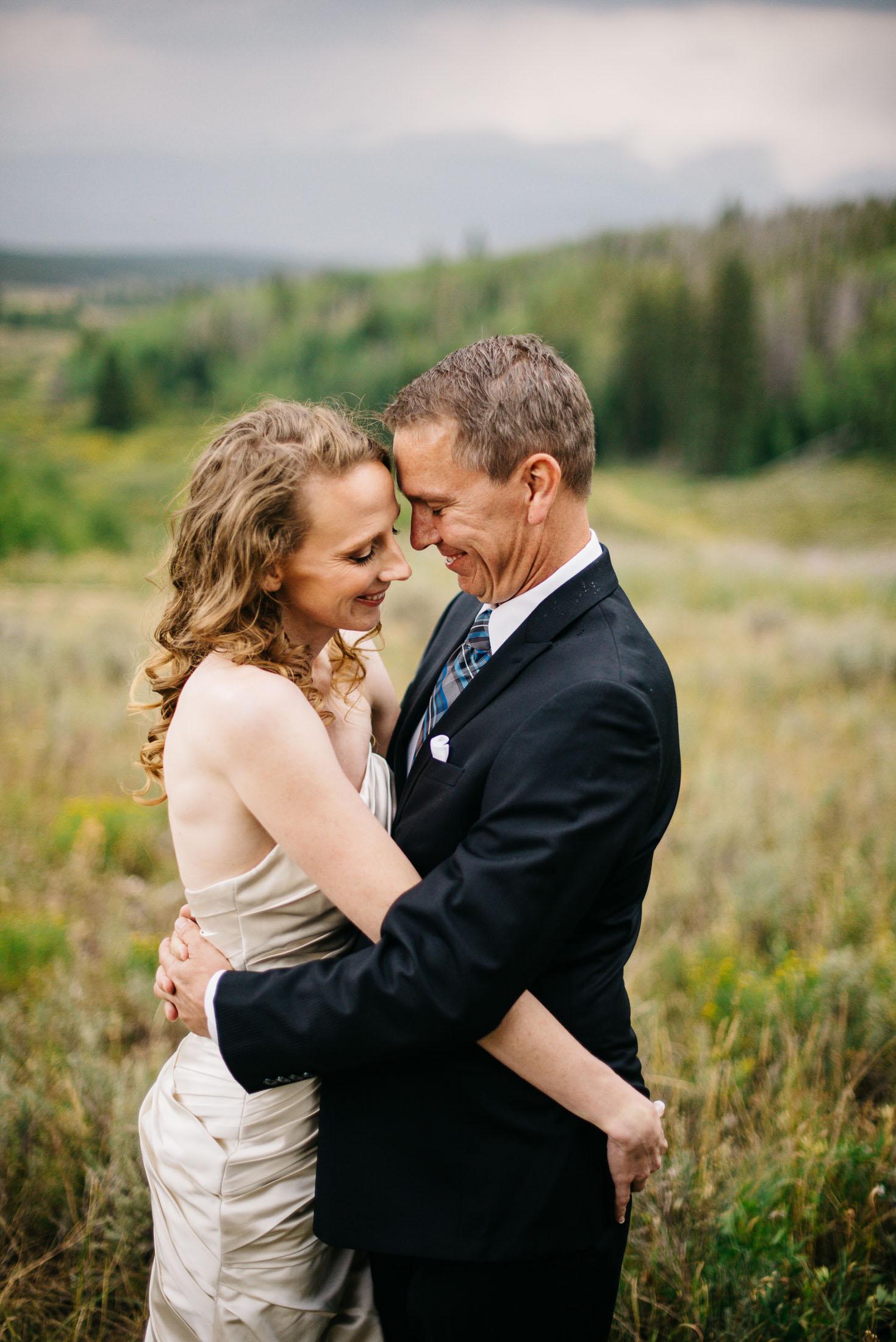 148elopement-photographer-colorado-snow-mountain-ranch-wedding-cynthia&chris-married1110.jpg