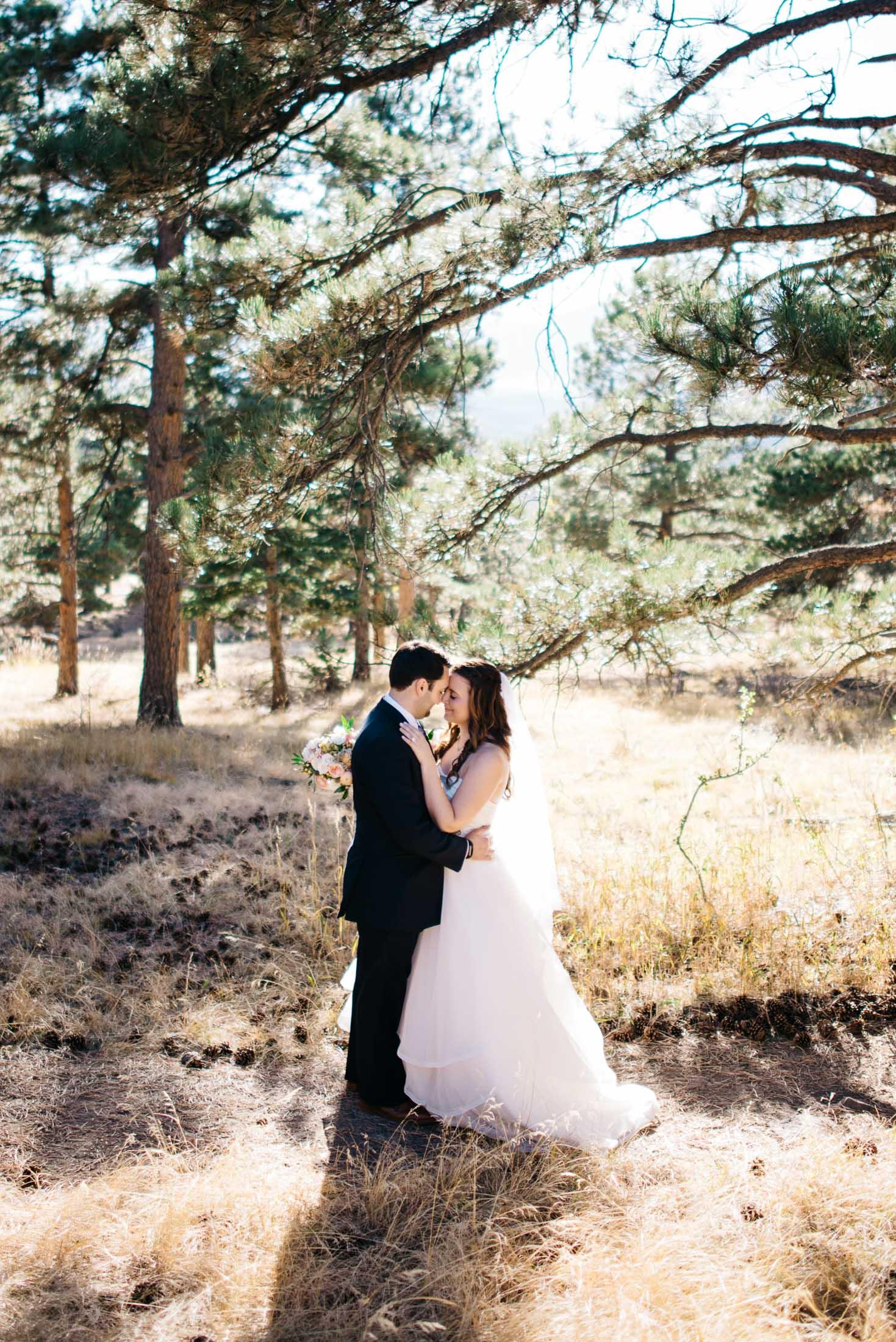 149elopement-photographer-colorado-Amanda&Sam-Denver_wedding-2119.jpg