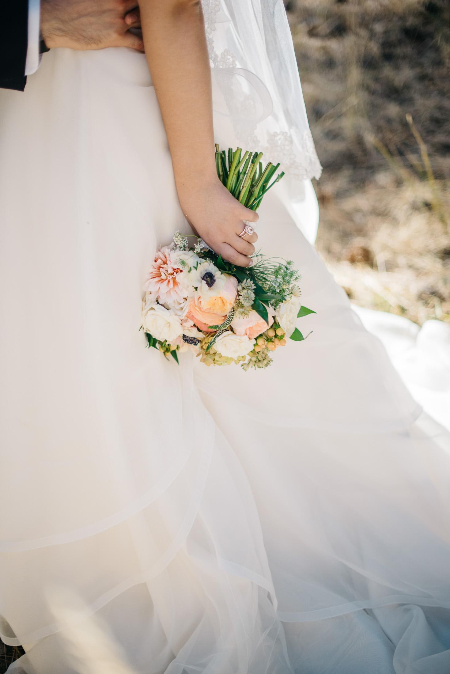156elopement-photographer-colorado-Amanda&Sam-Denver_wedding-2251.jpg
