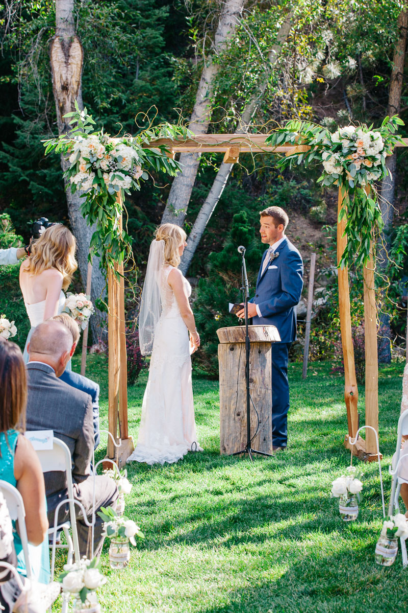 21-66colorado-mountain-wedding-photographer-denver-colorado-mountain-weddings-intimate-weddings-destination-colorado-rocky-mountain-wedding-photographer_mount_princeton_mountain_wedding_photographer_jessica&geoff0434.jpg