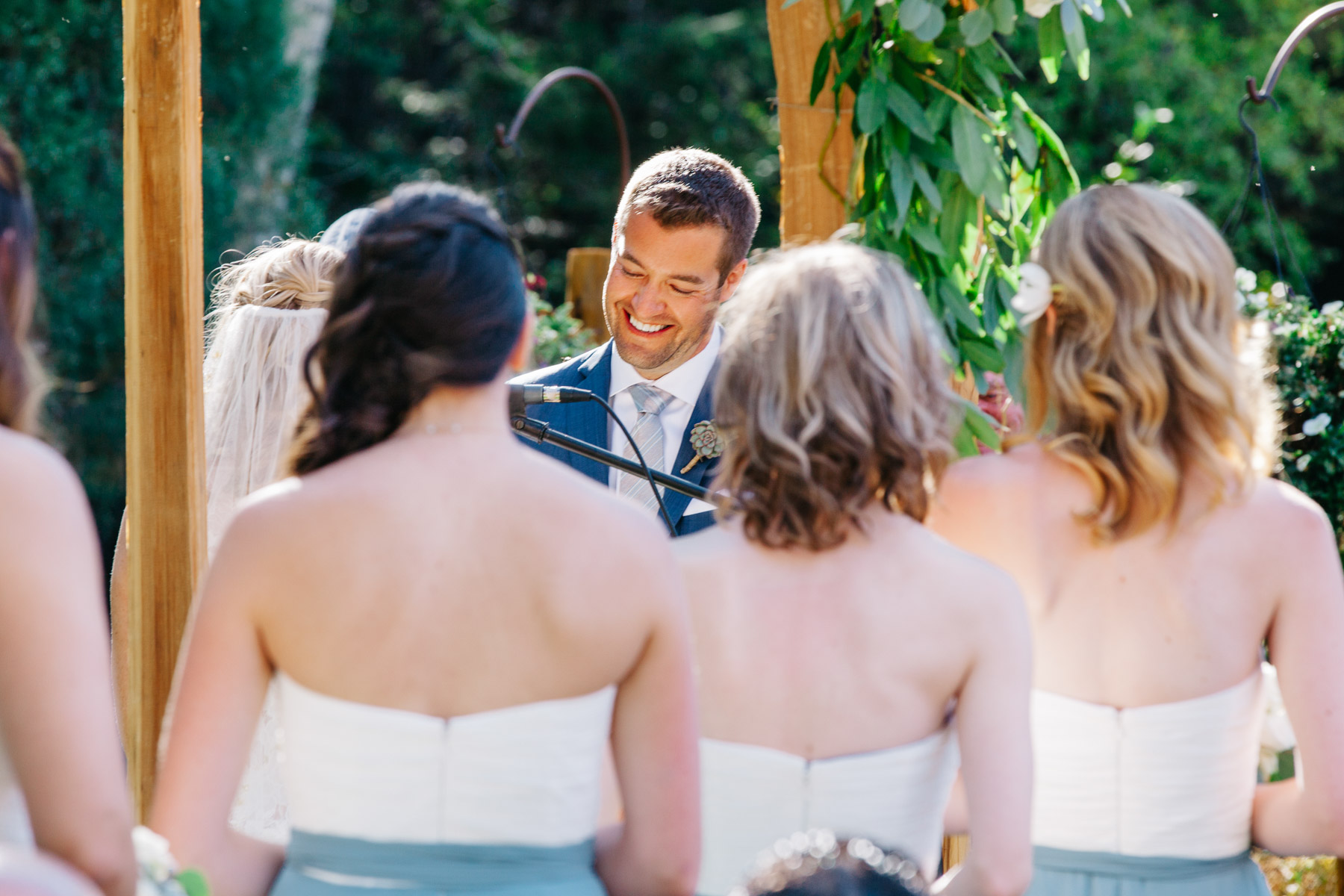 22-65colorado-mountain-wedding-photographer-denver-colorado-mountain-weddings-intimate-weddings-destination-colorado-rocky-mountain-wedding-photographer_mount_princeton_mountain_wedding_photographer_jessica&geoff0450.jpg