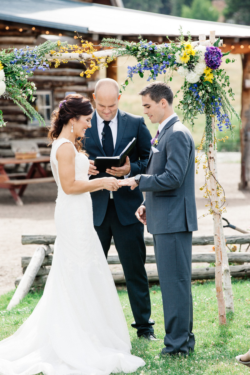 25-48colorado-mountain-wedding-photographer-denver-colorado-mountain-weddings-intimate-weddings-destination-colorado-rocky-mountain-wedding-photographer_evergreen_barn_wedding_photos_mountain_wedding_photographer_courtney&kirby_1884.jpg