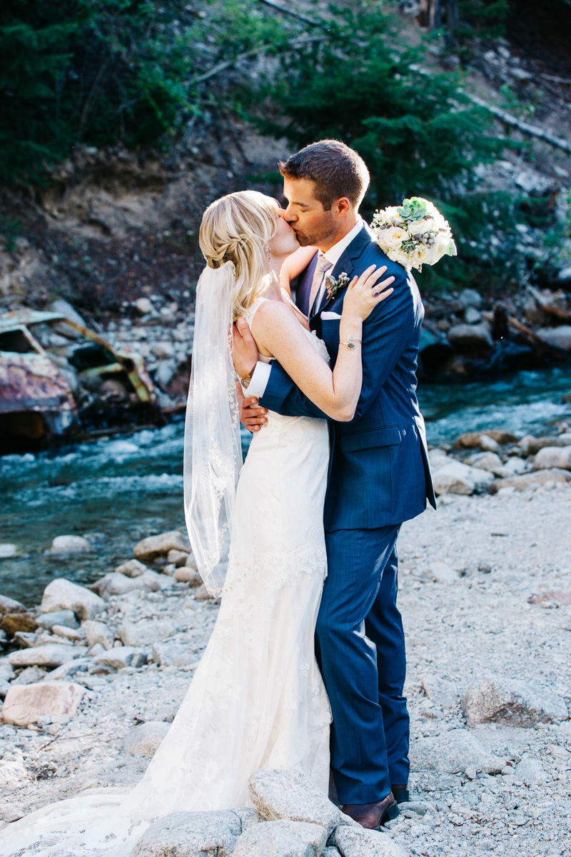 29-71colorado-mountain-wedding-photographer-denver-colorado-mountain-weddings-intimate-weddings-destination-colorado-rocky-mountain-wedding-photographer_mount_princeton_mountain_wedding_photographer_jessica&geoff0385.jpg