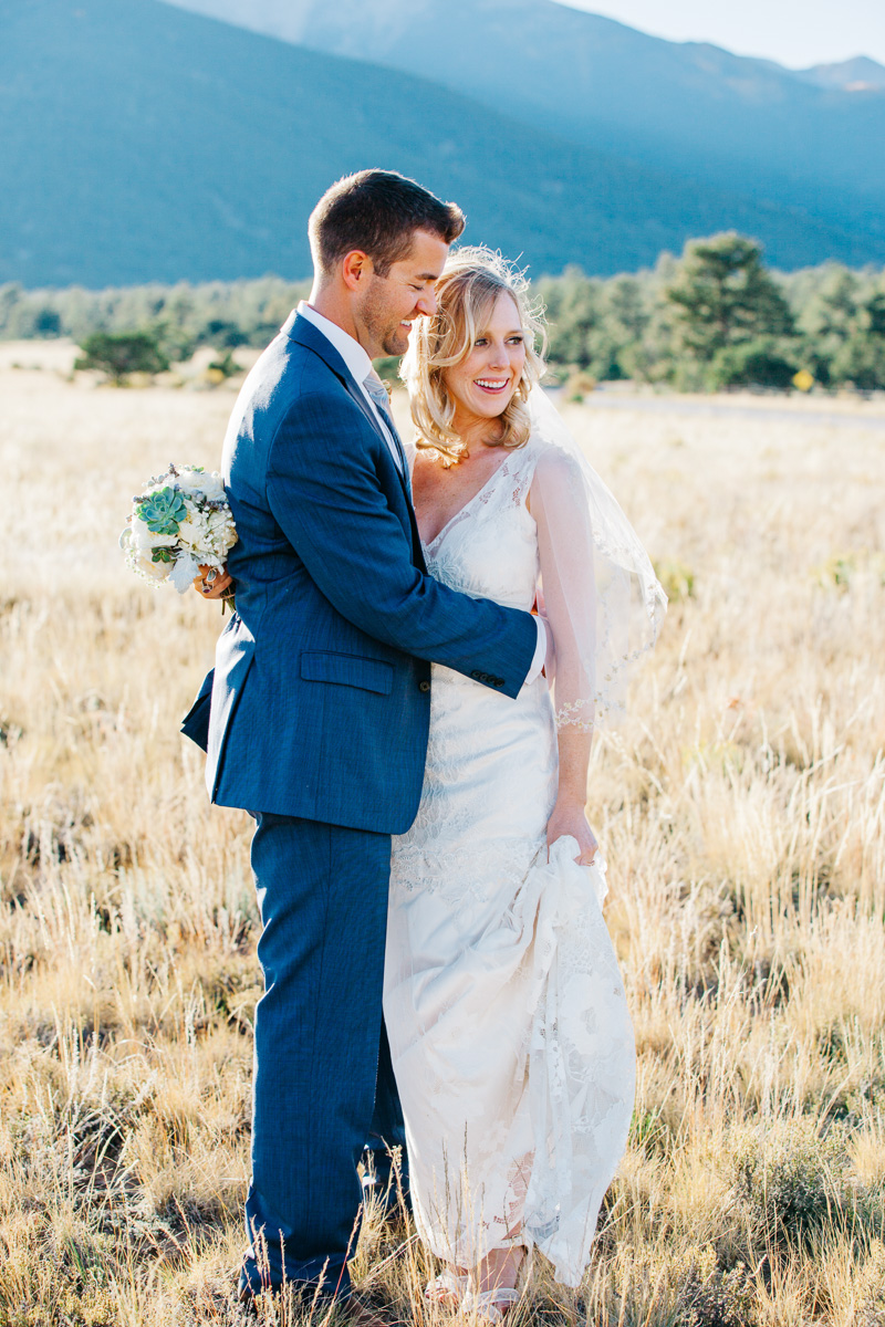 33-73colorado-mountain-wedding-photographer-denver-colorado-mountain-weddings-intimate-weddings-destination-colorado-rocky-mountain-wedding-photographer_mount_princeton_mountain_wedding_photographer_jessica&geoff0259.jpg